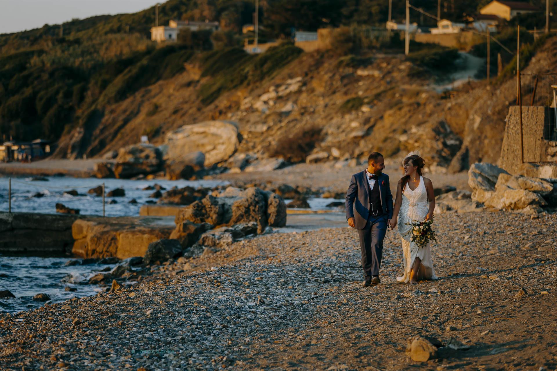 cinque-terre-wedding-photographer