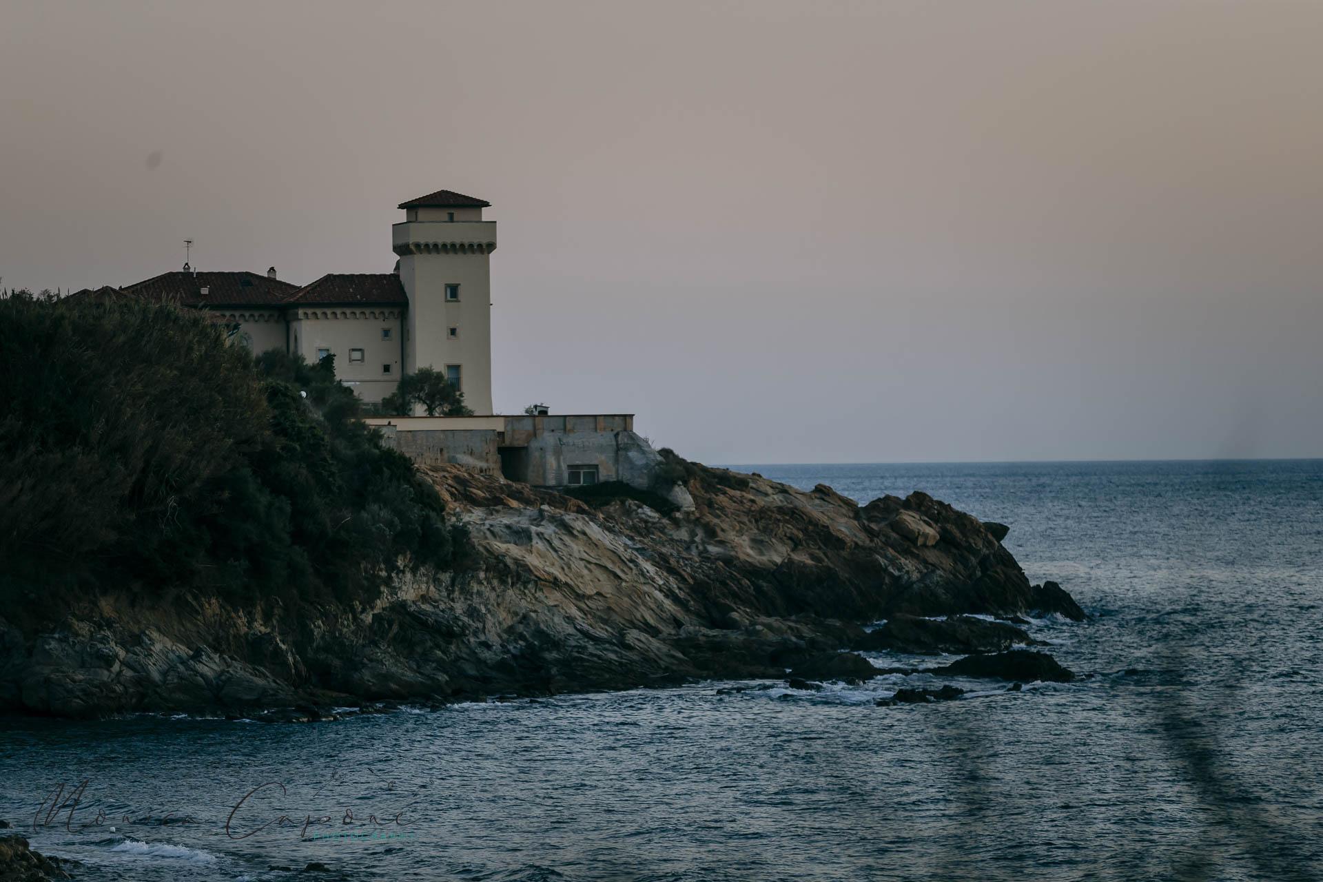 destination-wedding-photography-tuscany