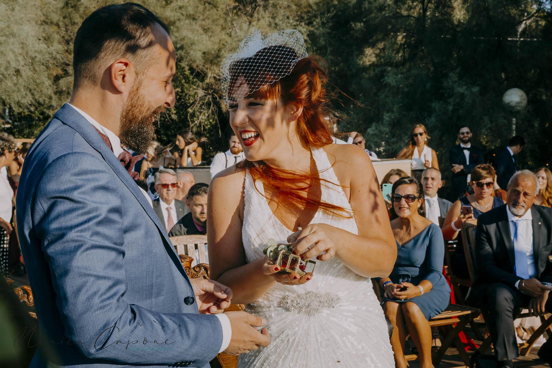 elegant-wedding-photographer