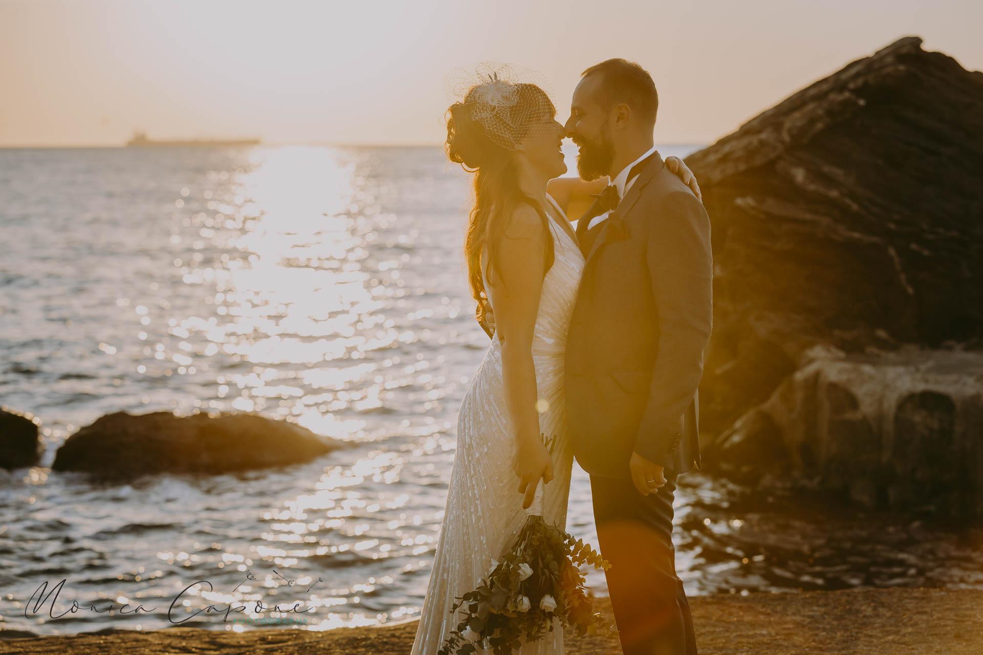 fotografo-per-matrimonio-toscana