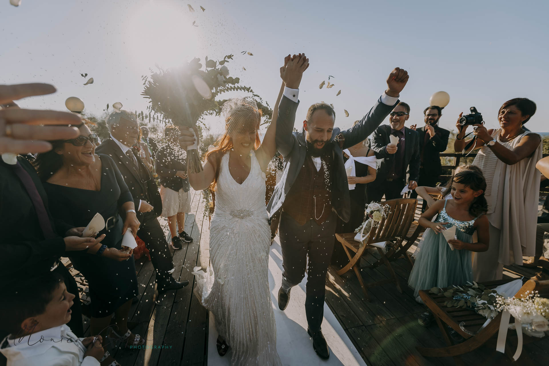 italy-reportage-wedding-photographer