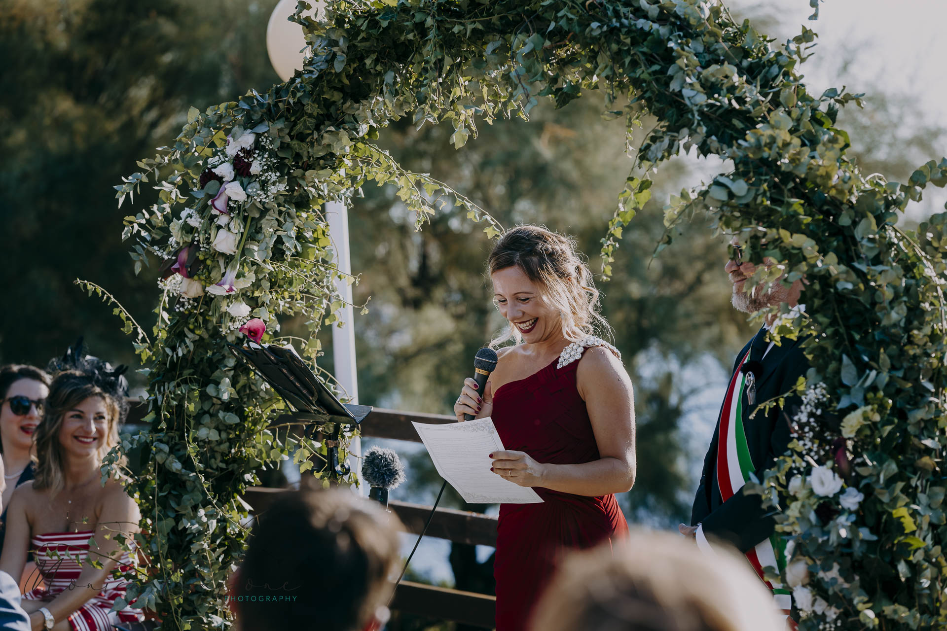 married-in-tuscany