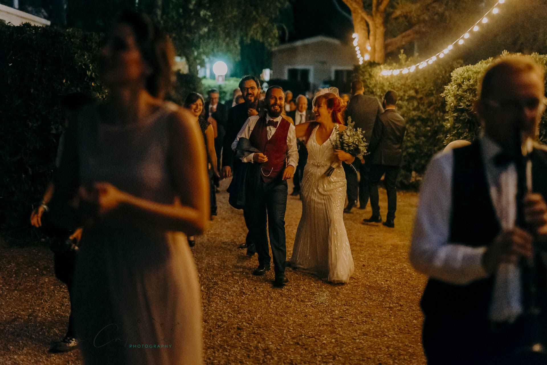 matrimonio-fotografo