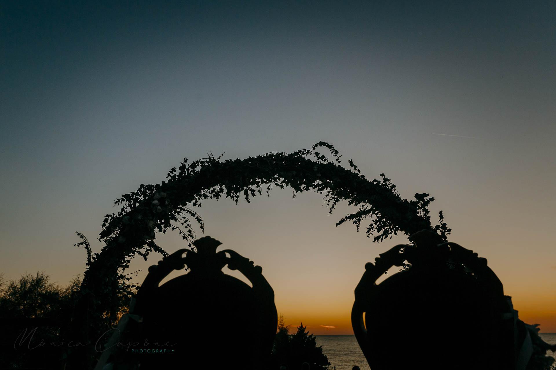 photos-ideas-weddings