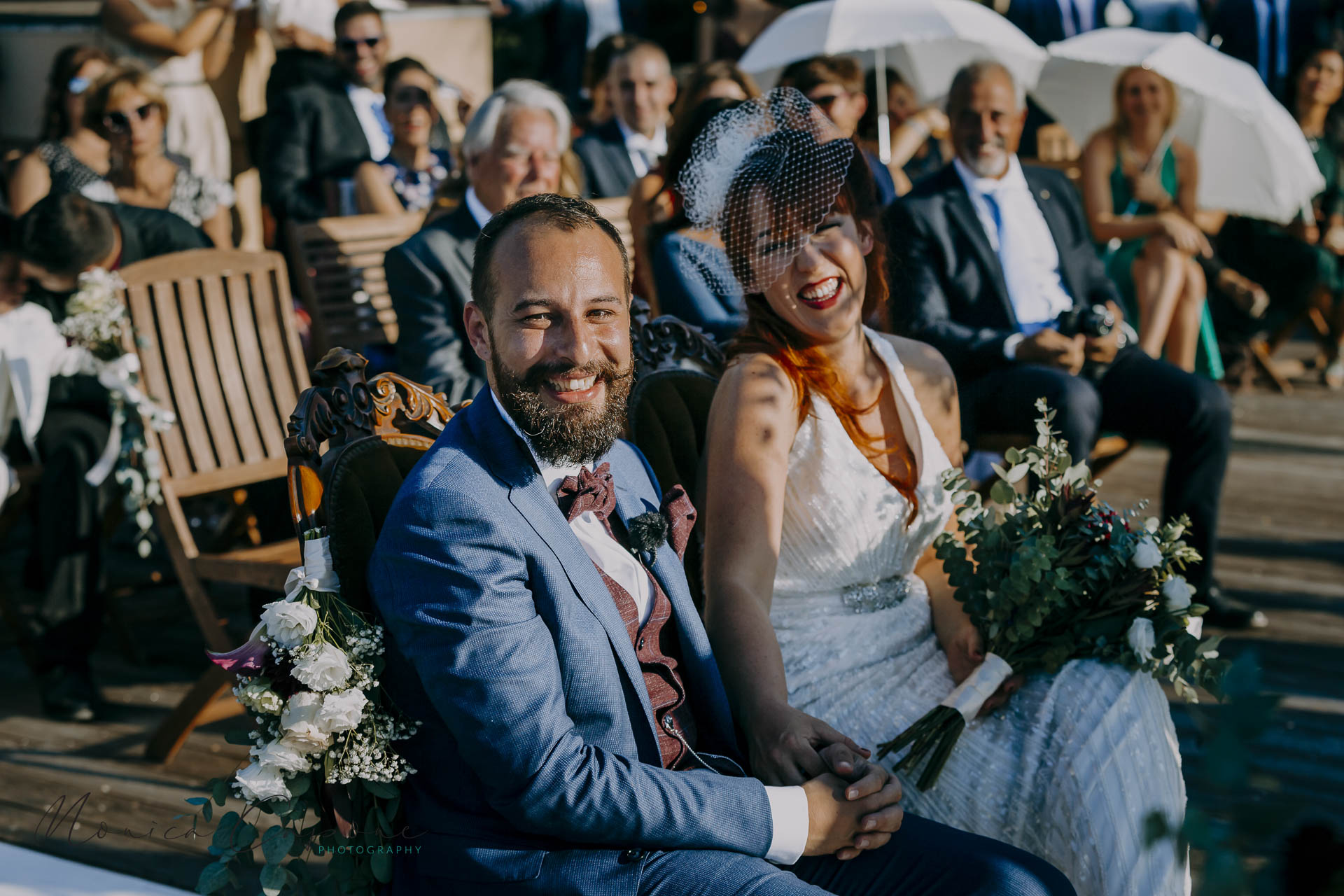 tuscany-photographer-of-wedding