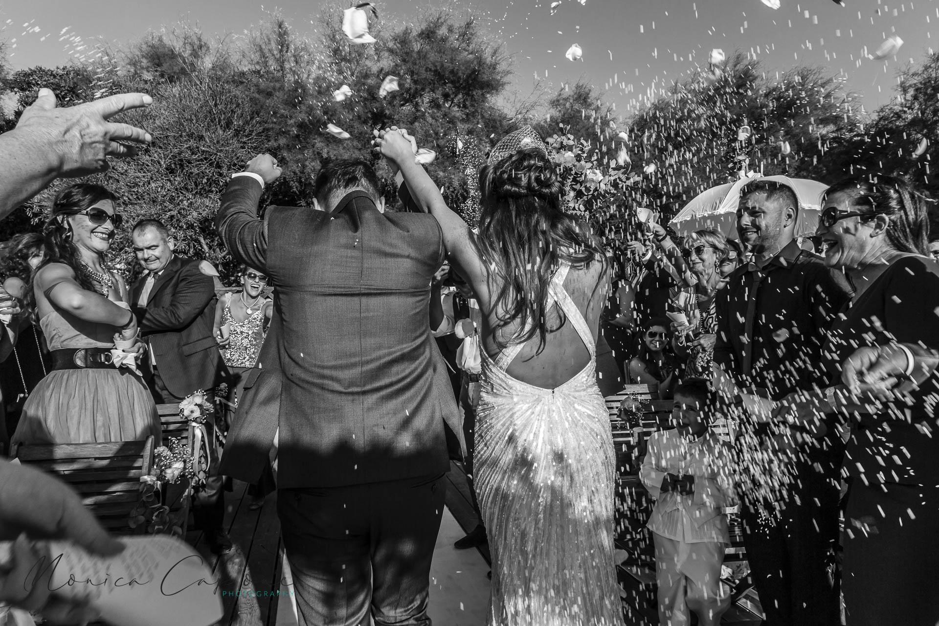 tuscany-reportage-wedding-photographers