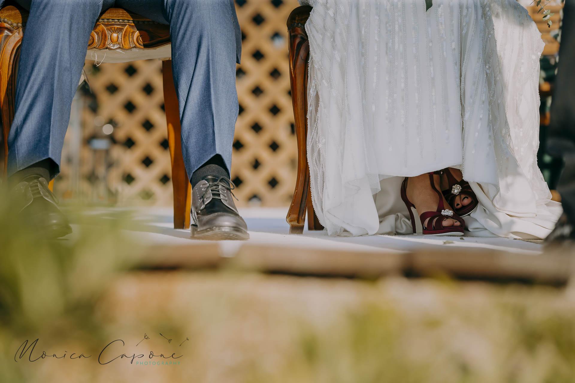 wedding-photos-in-tuscany