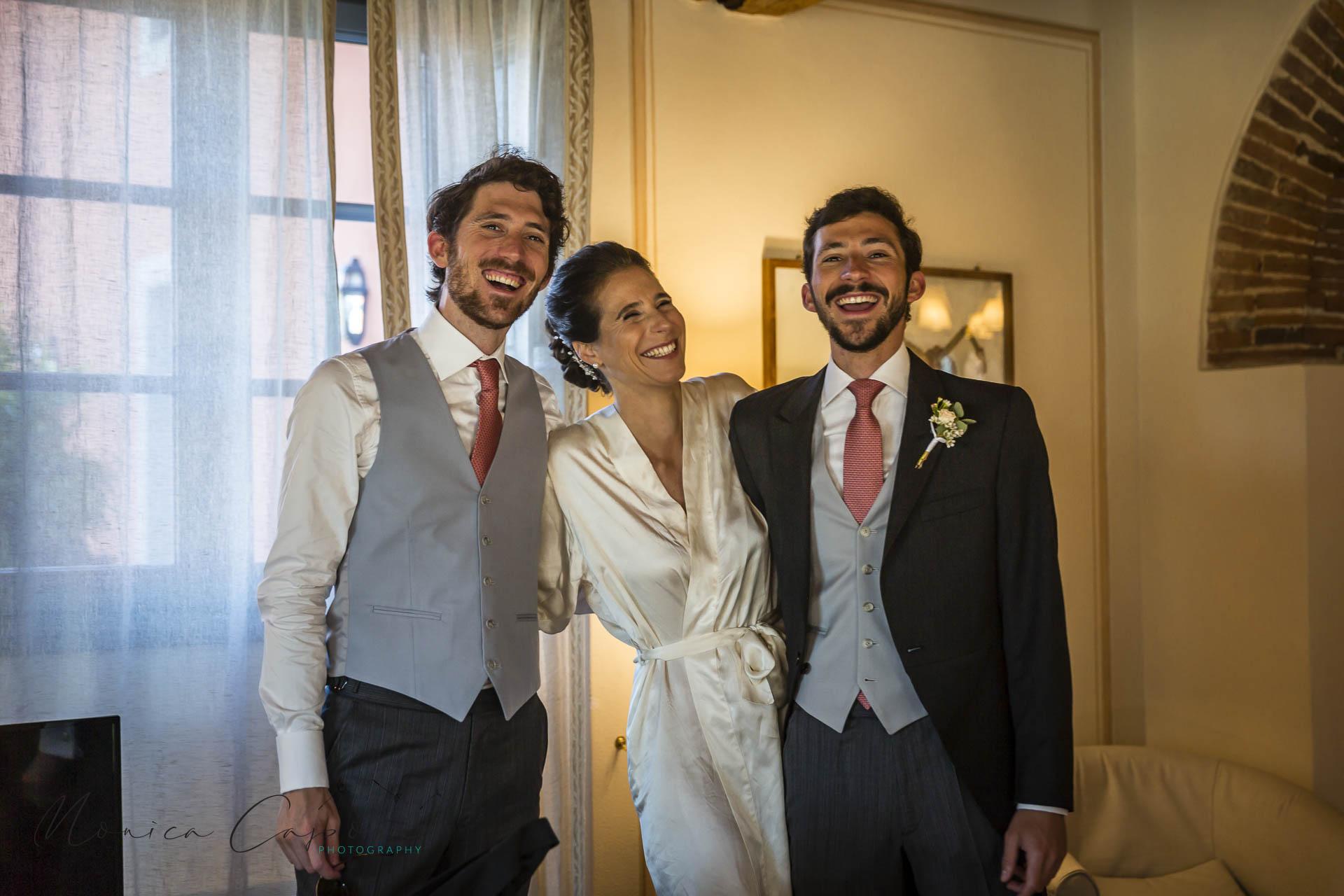 amalfi-fotografo-matrimonio