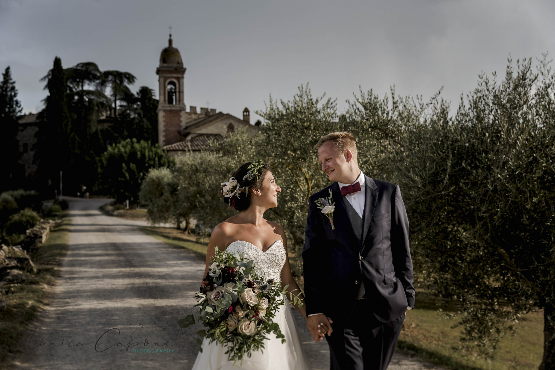 best-destination-wedding-photographer-italy