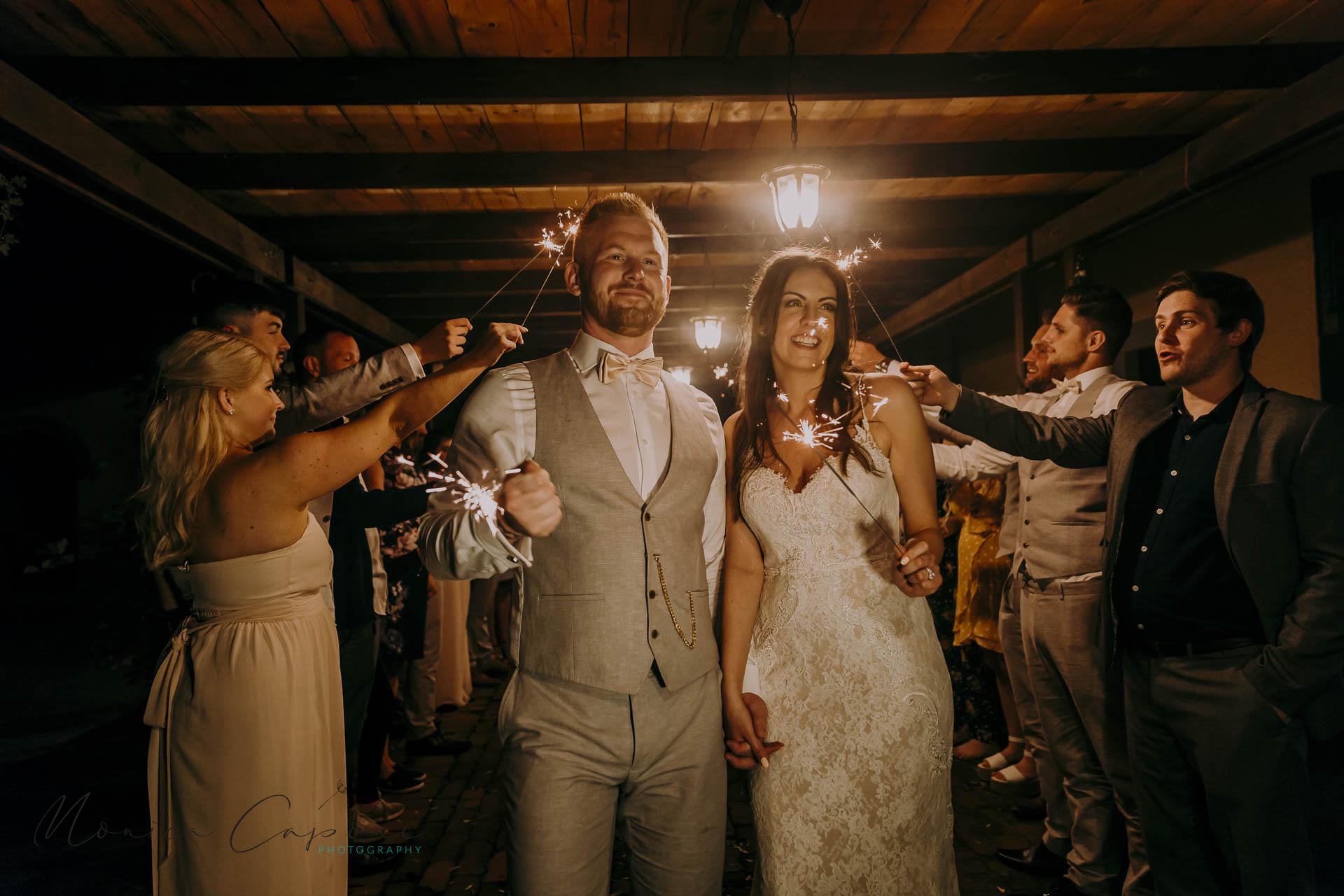 best-destinationwedding-photographer-cinque-terre