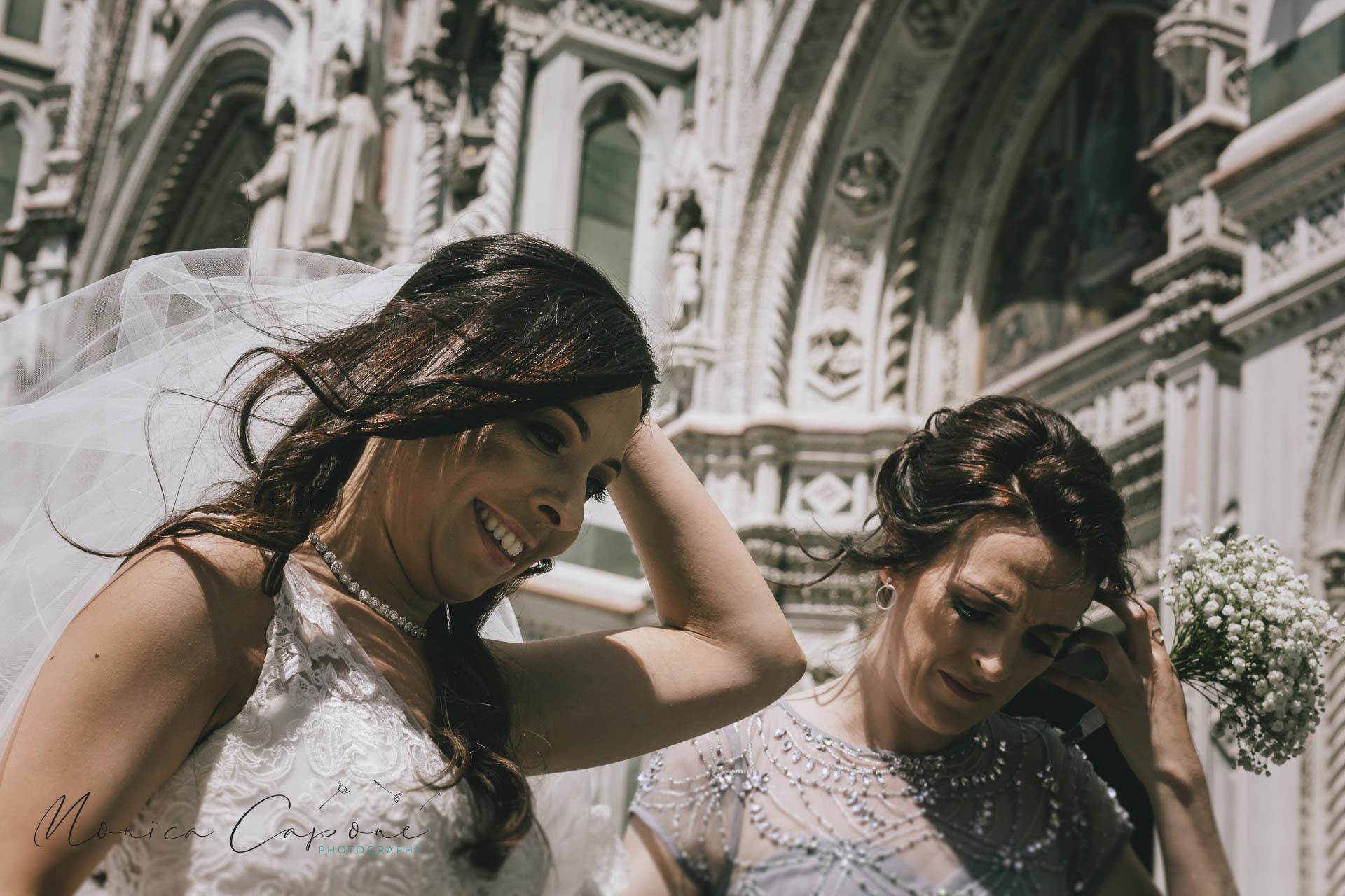 best-italy-wedding-photography