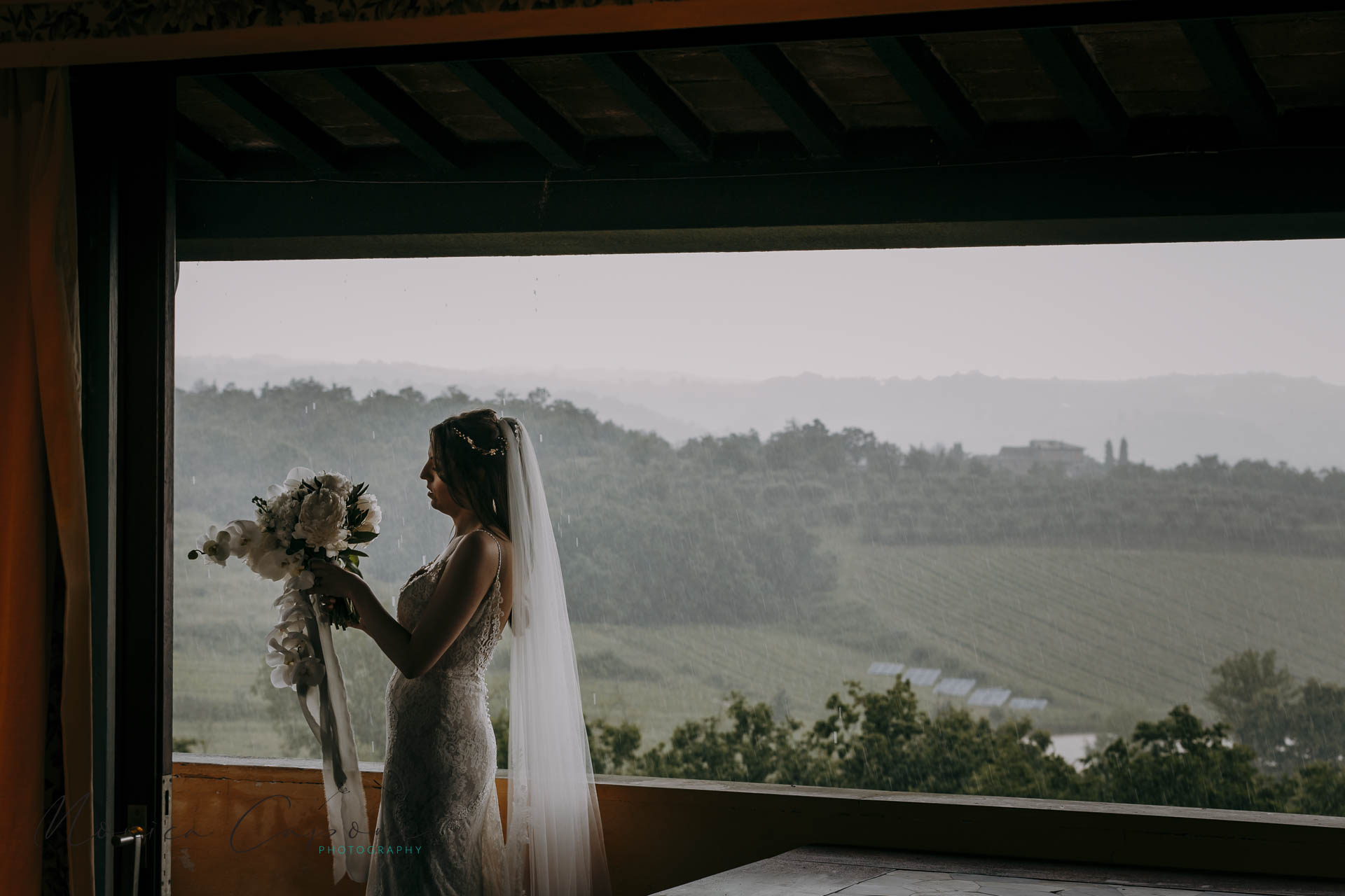 bouquet-wedding-photographer