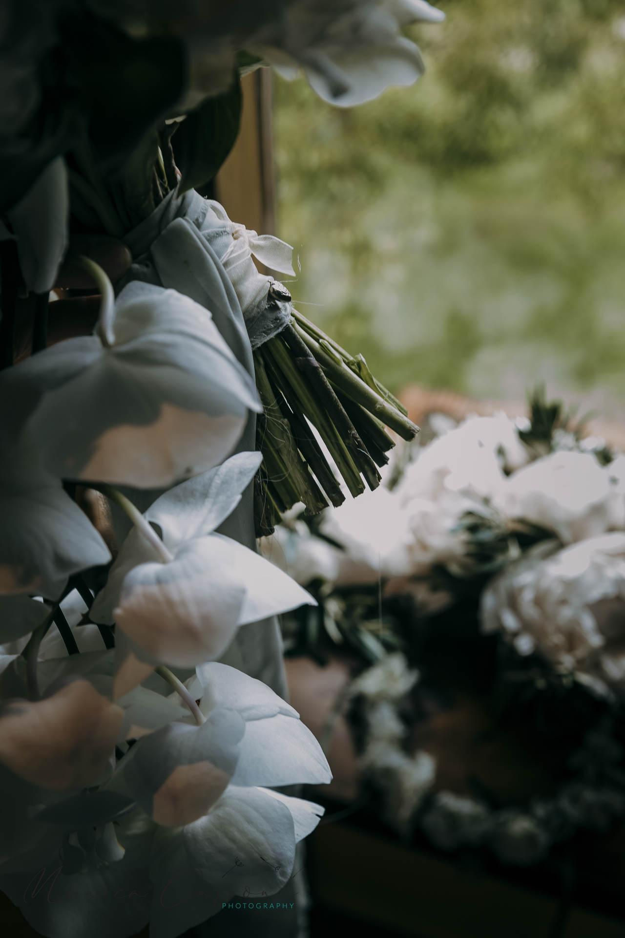 bouquet-wedding-planner