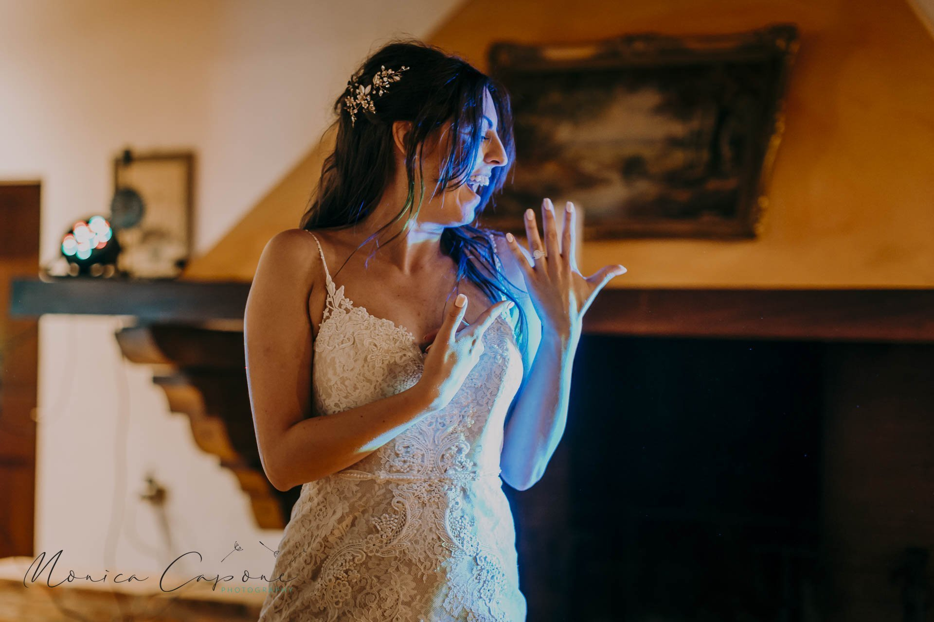 bravo-fotografo-matrimonio