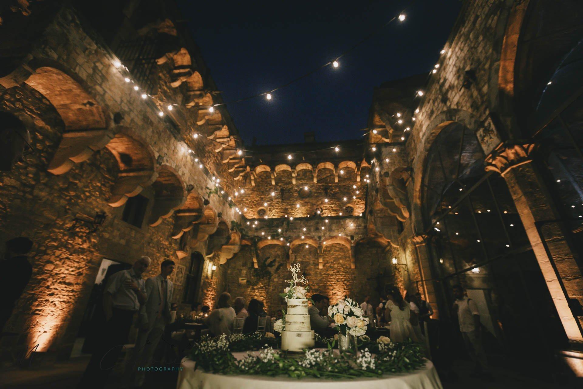 castello-di-vincigliata-wedding