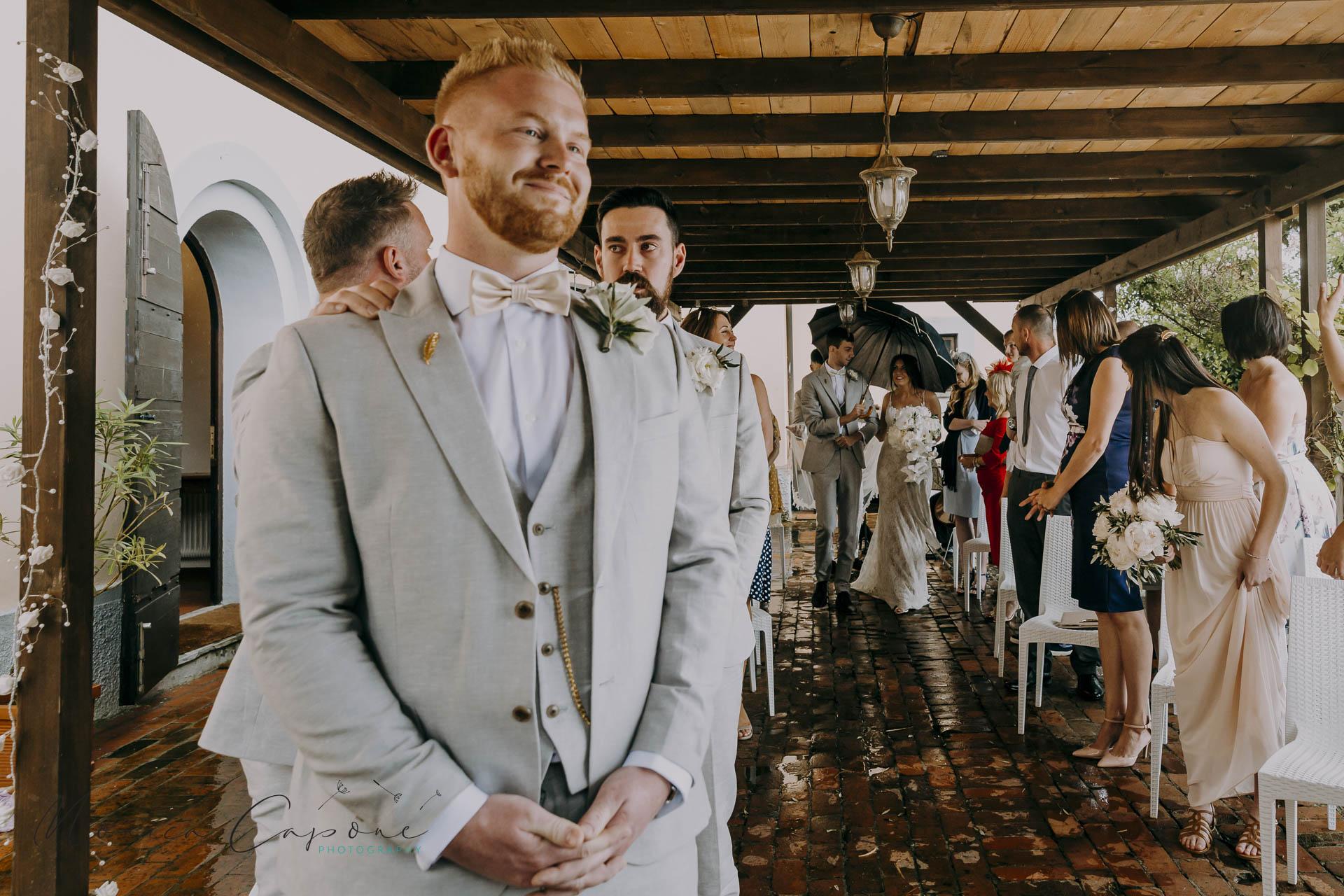cerco-fotografo-matrimonio-arezzo