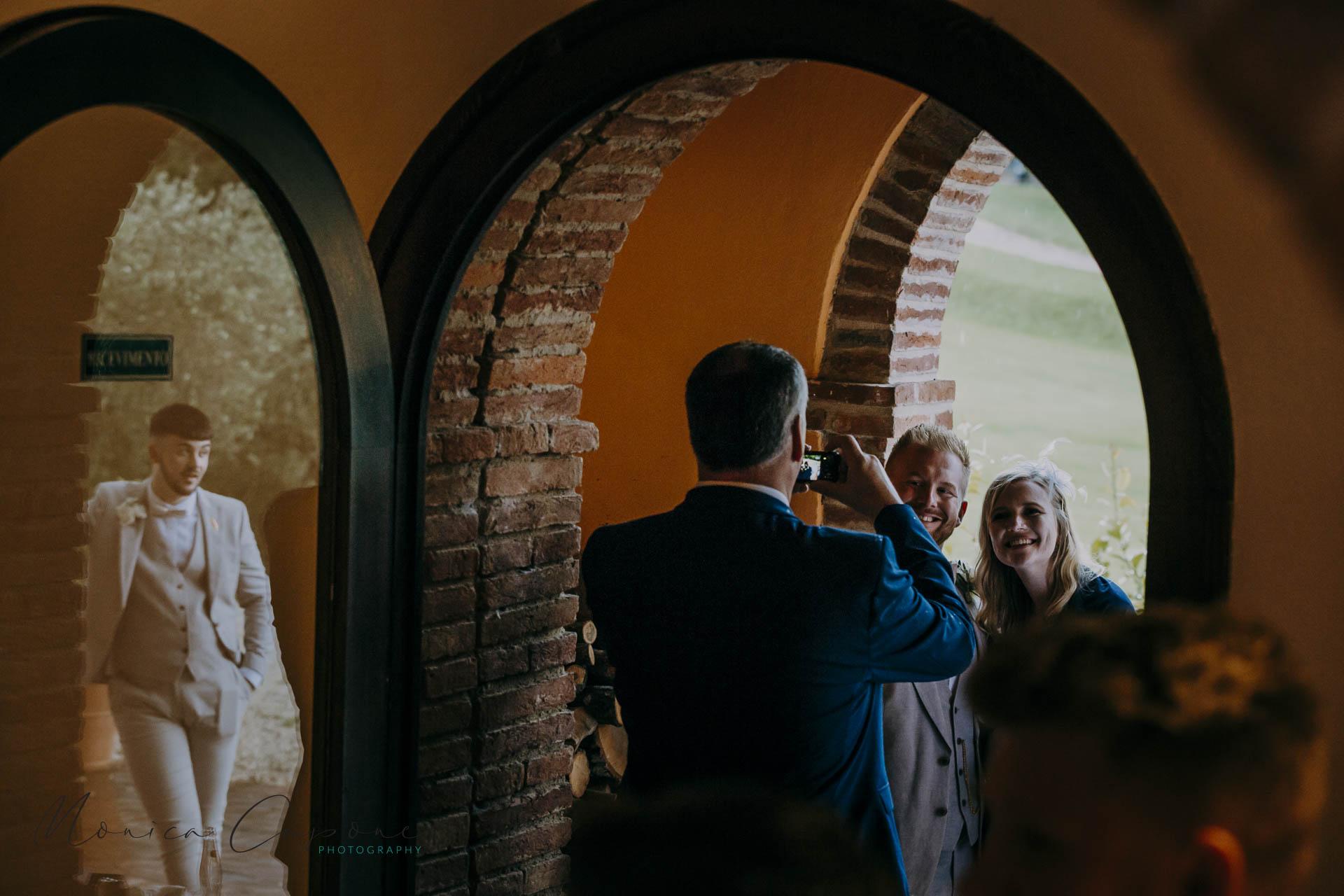 cerco-fotografo-matrimonio-florence