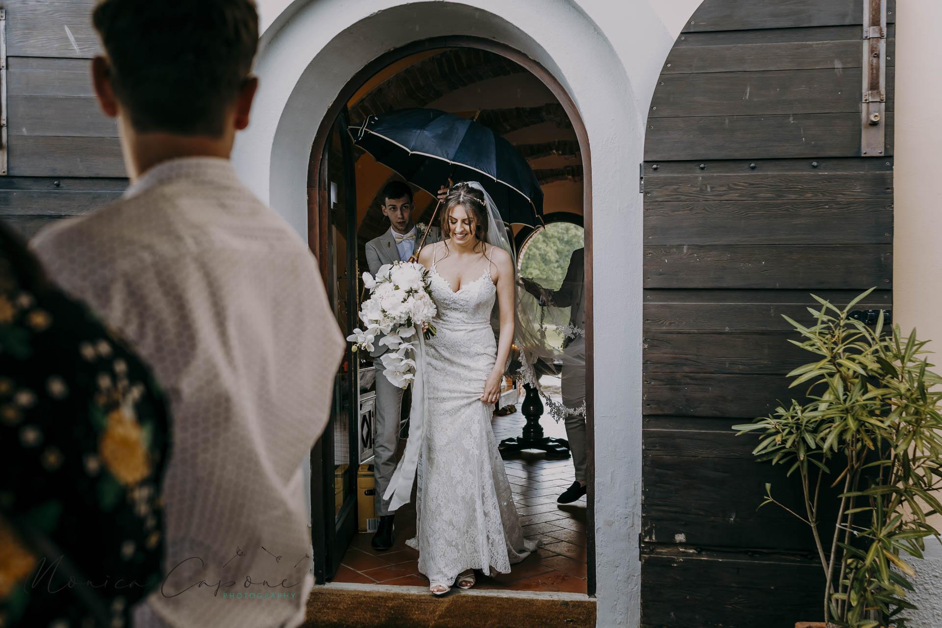 cerco-fotografo-matrimonio-in-toscana
