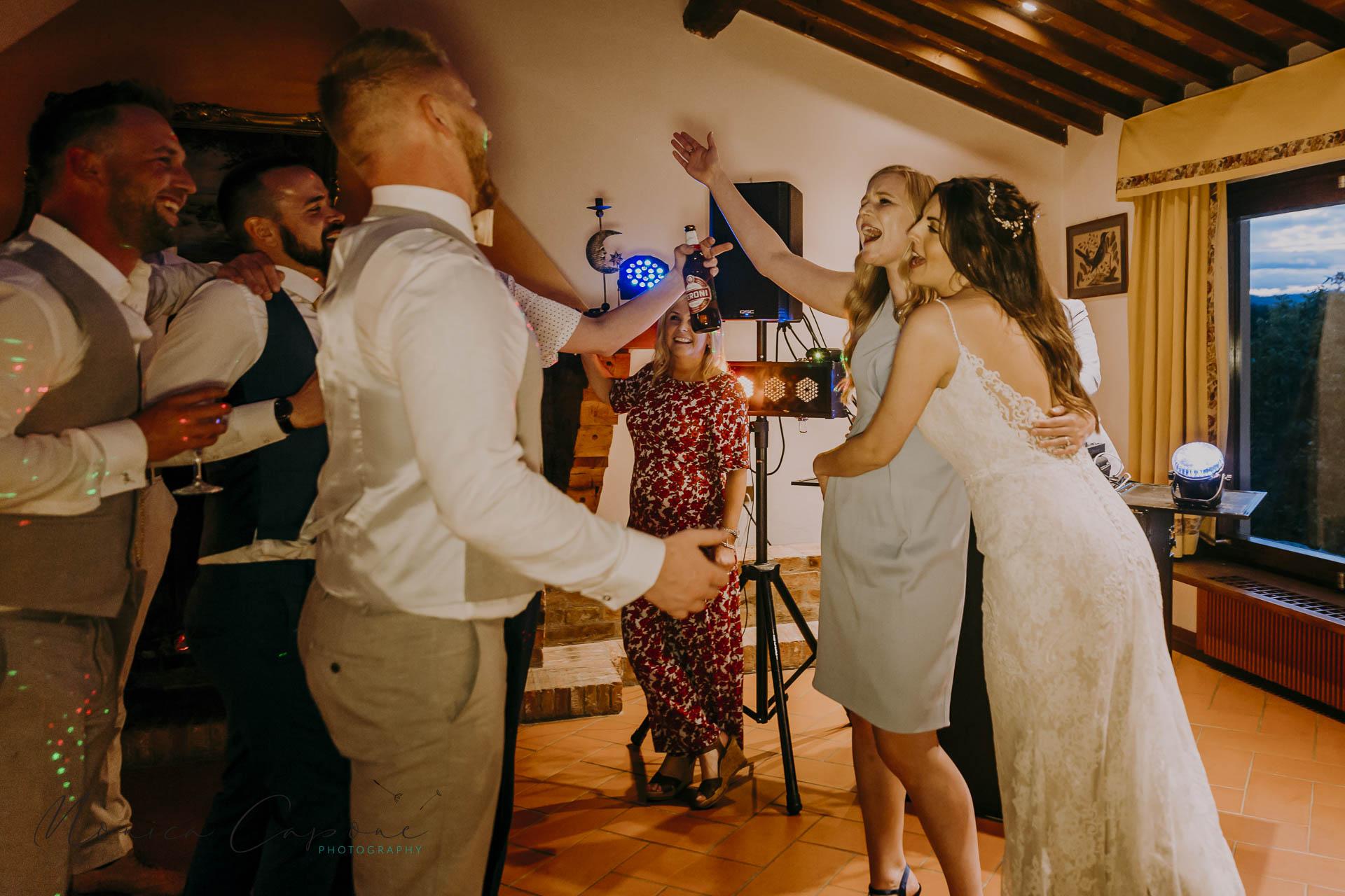 cerco-fotografo-matrimonio-livorno