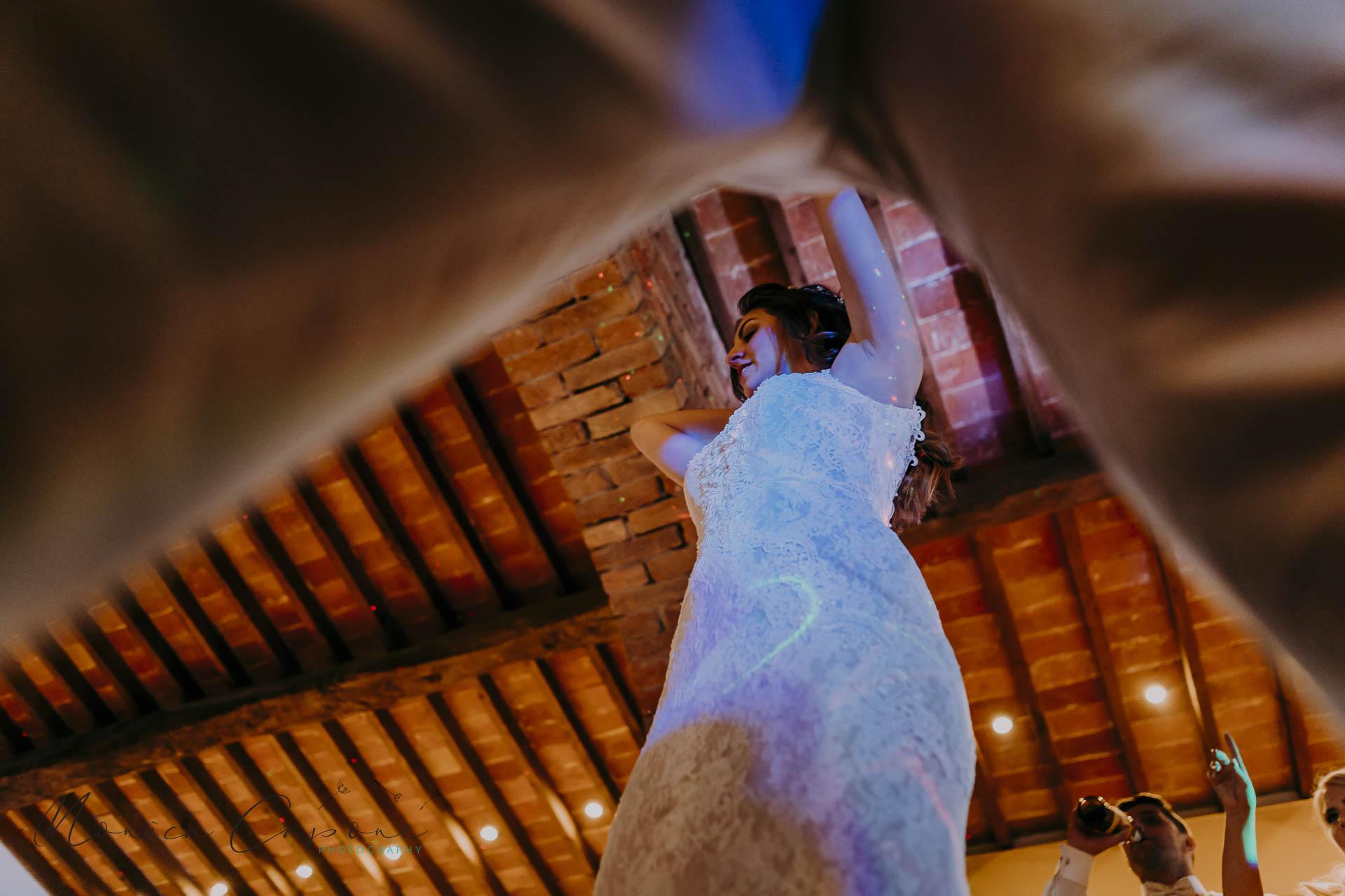 cerco-fotografo-matrimonio-lucca