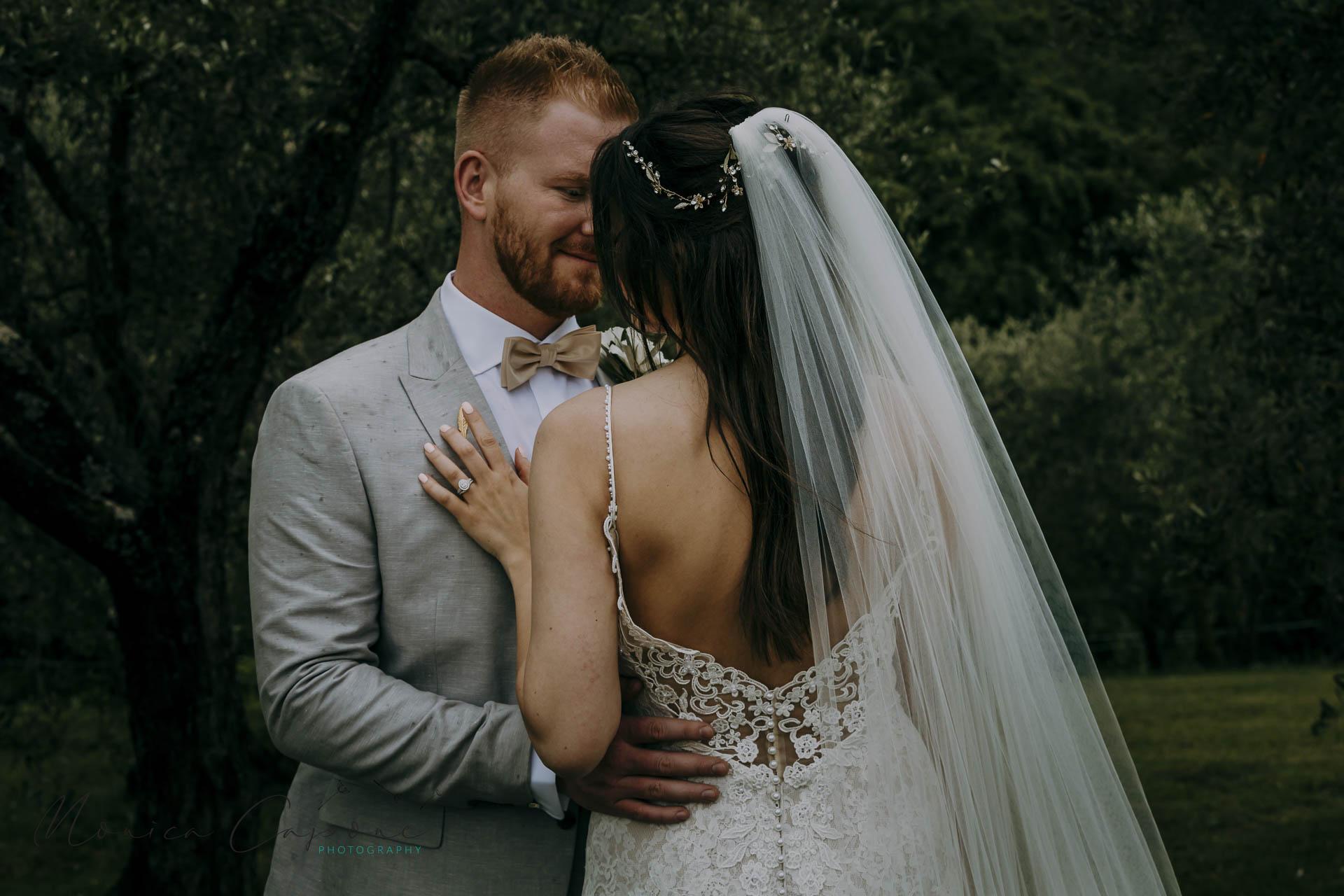 cerco-fotografo-matrimonio-pienza