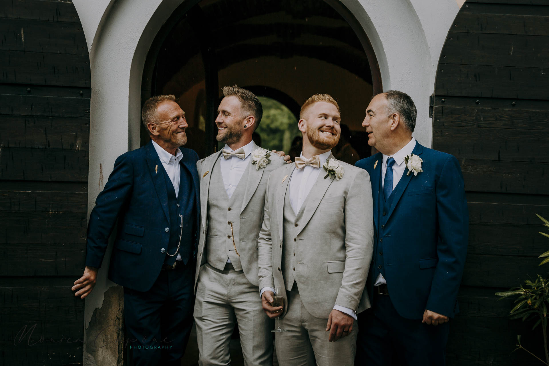 cerco-fotografo-matrimonio-pistoia