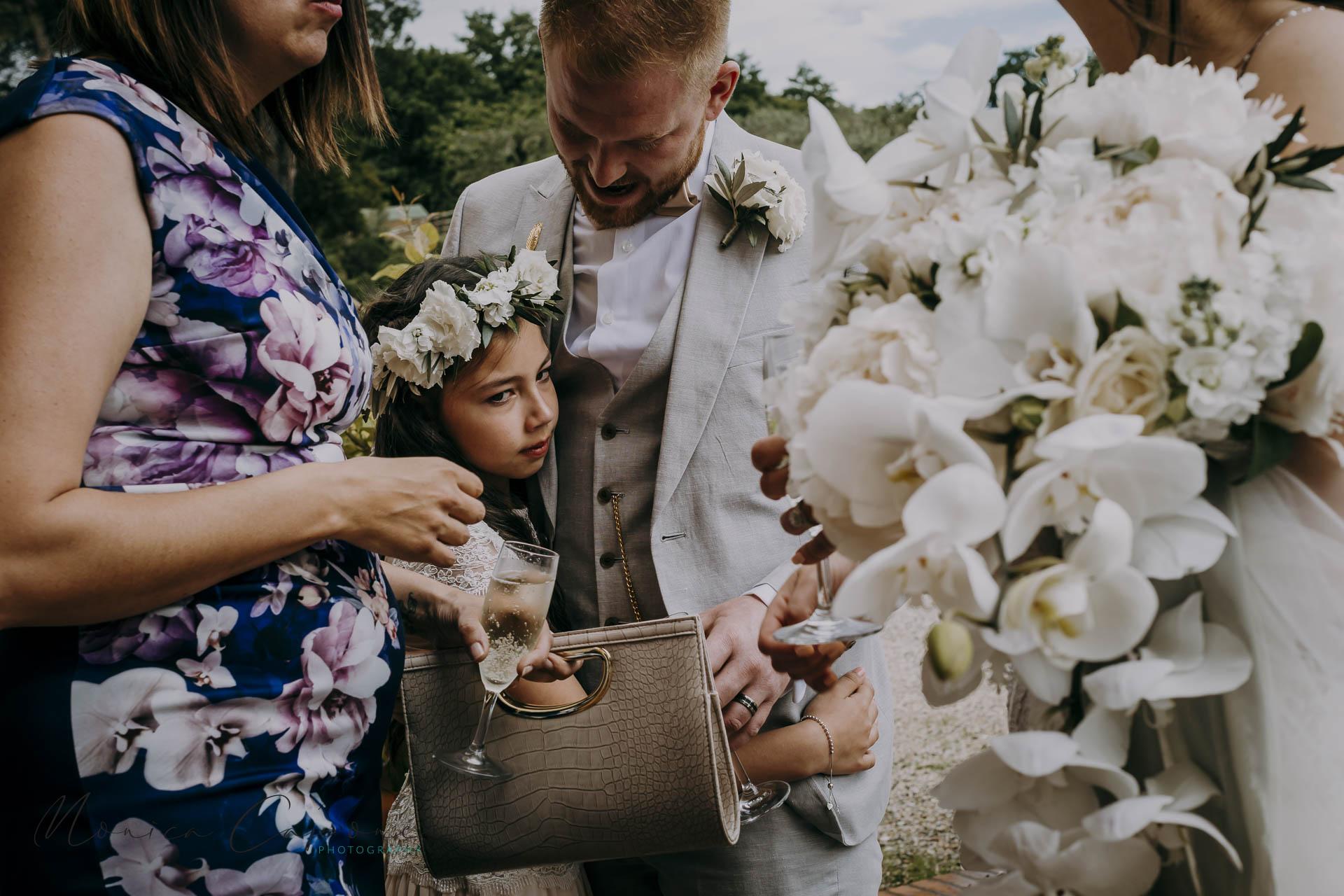 cerco-fotografo-matrimonio-prato