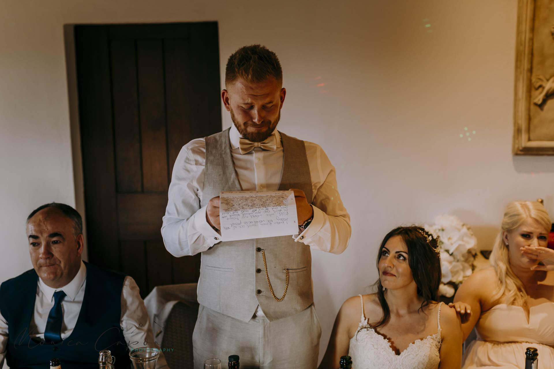 cerco-fotografo-matrimonio-roma