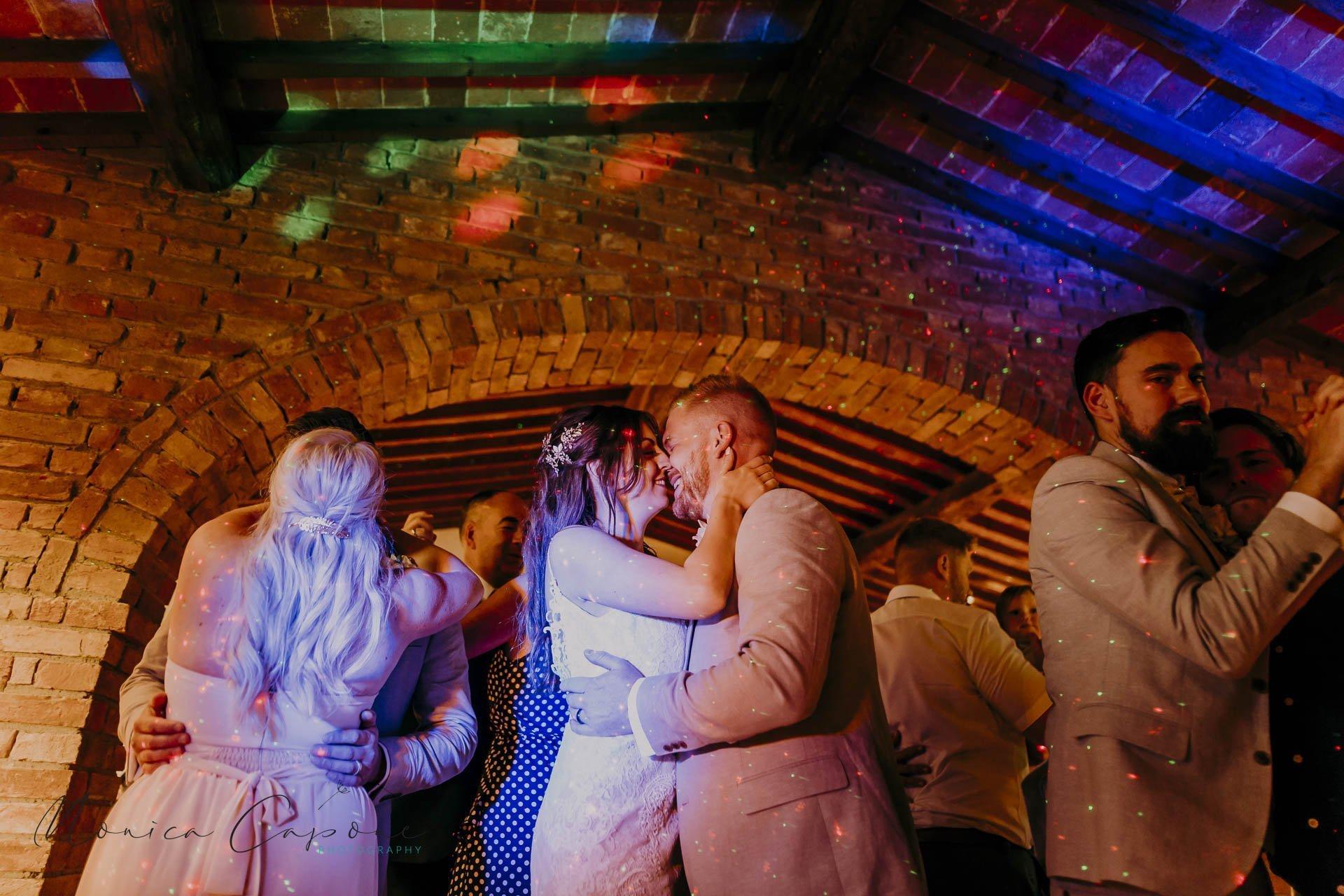 cerco-fotografo-matrimonio-siena
