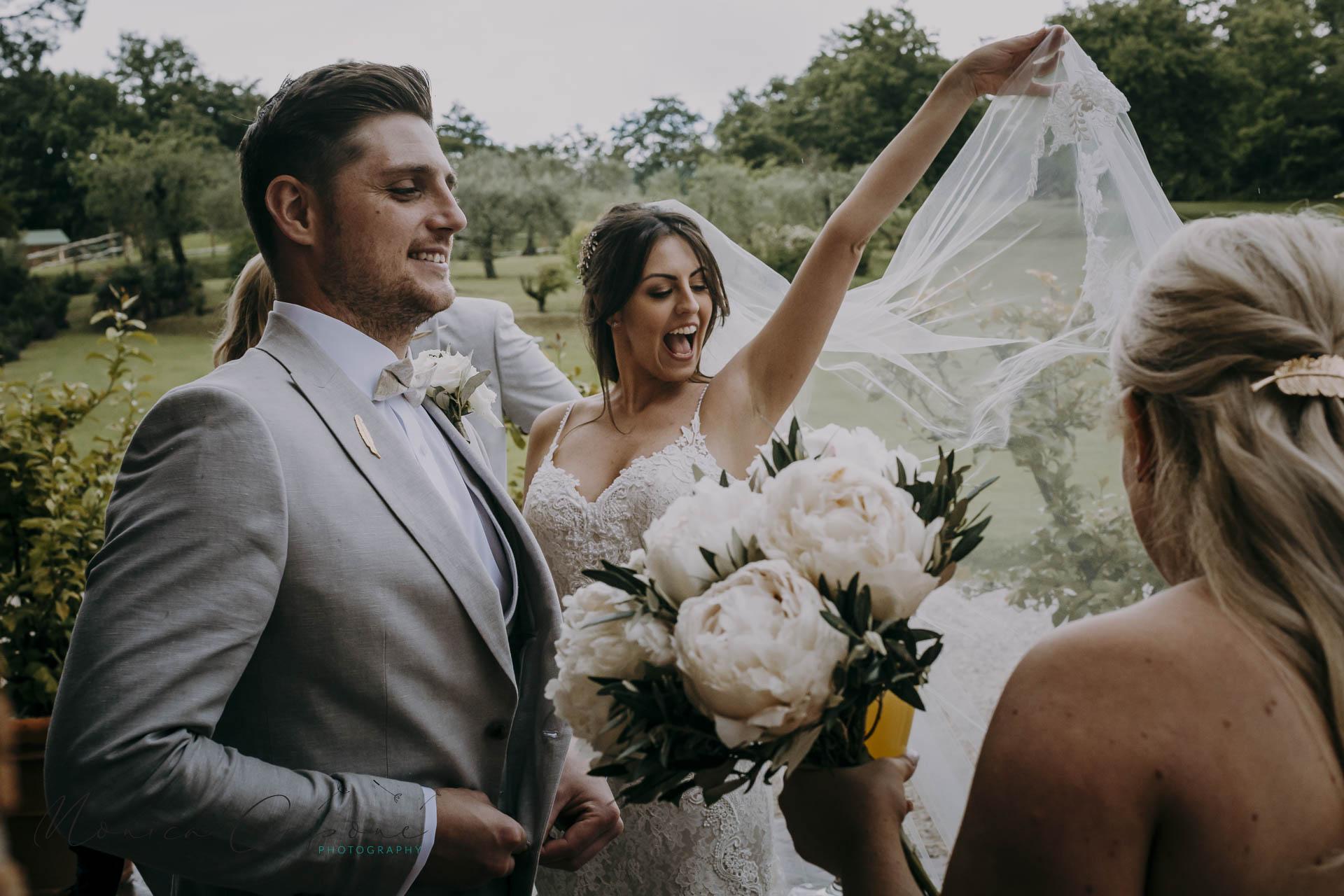 cerco-fotografo-matrimonio-stile-reportage