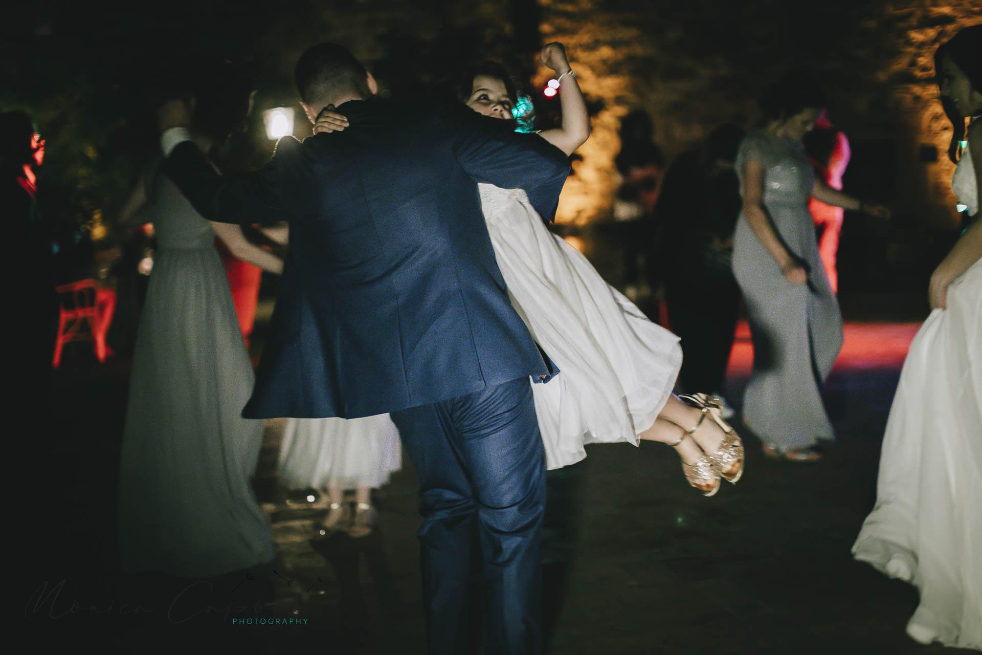 destination-wedding-photographer-florence-italy