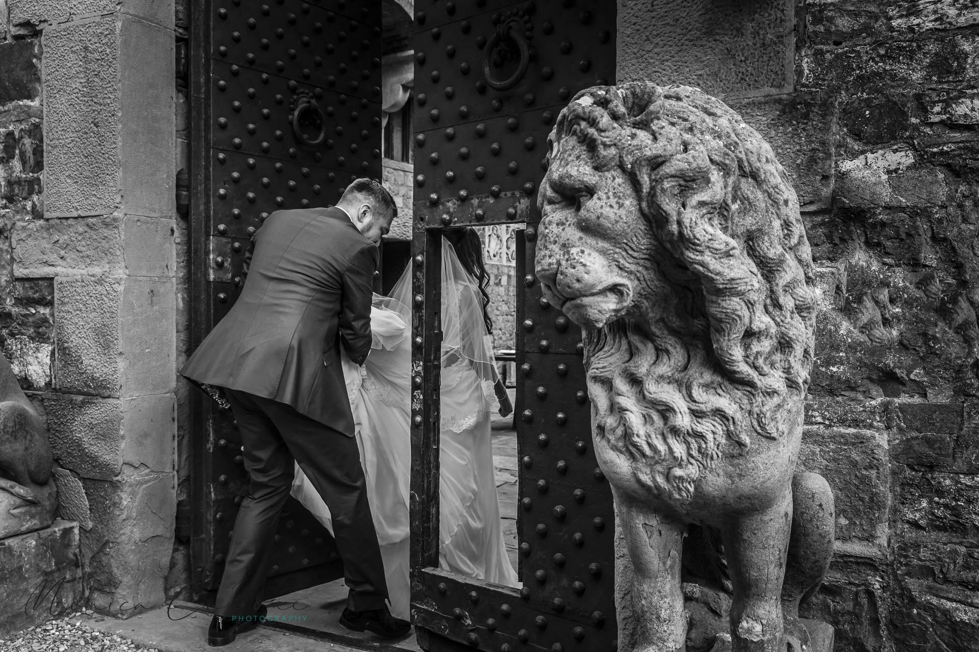 destination-wedding-photographer-in-florence