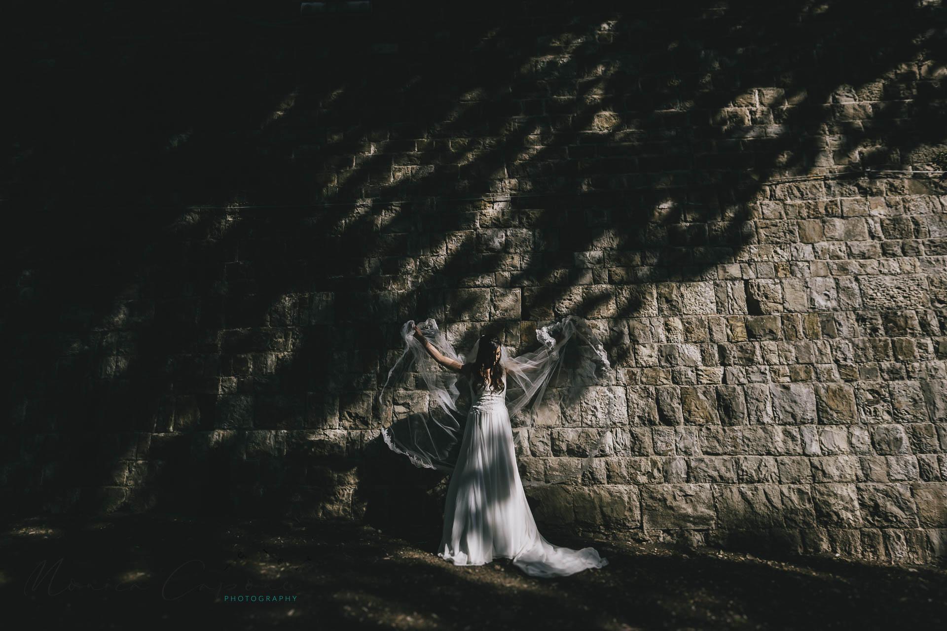 destination-wedding-photographer-in-italy