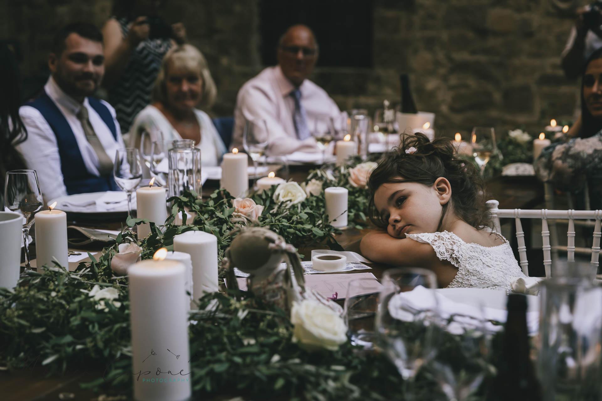 destination-wedding-photographer-in-tuscany-italy