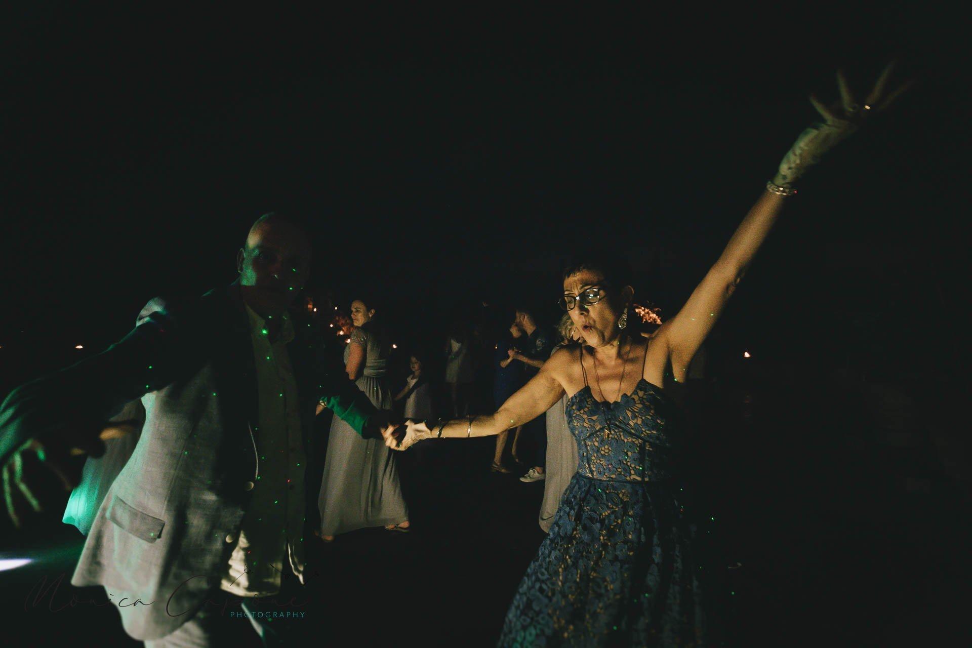 destination-wedding-photographer-in-venice