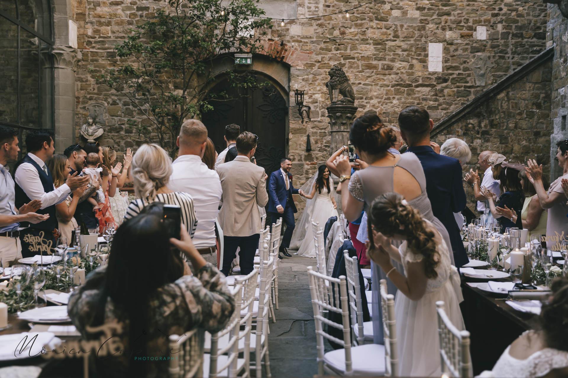 destination-wedding-photographer-in-vincigliata-castle