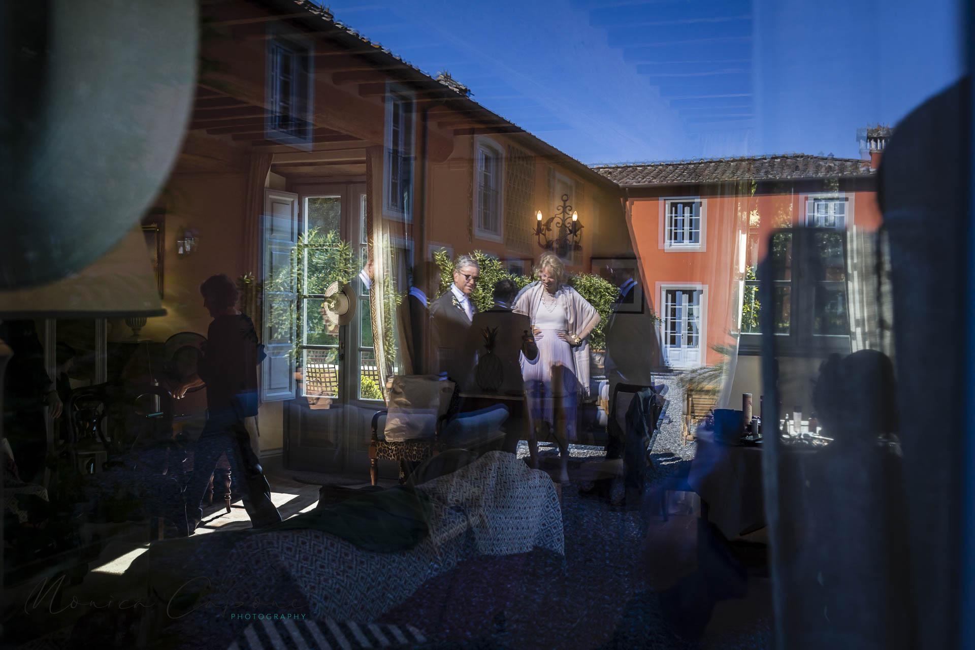 firenze-fotografo-matrimonio