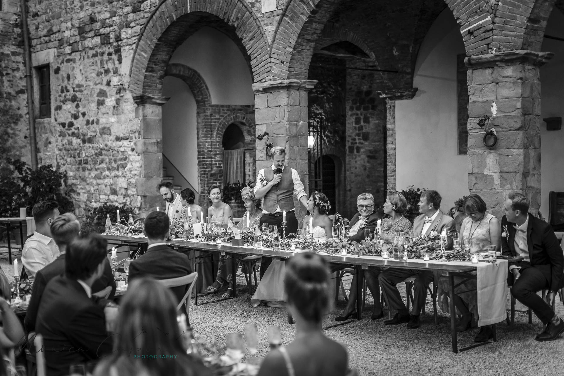 firenze-wedding-photographer-italy