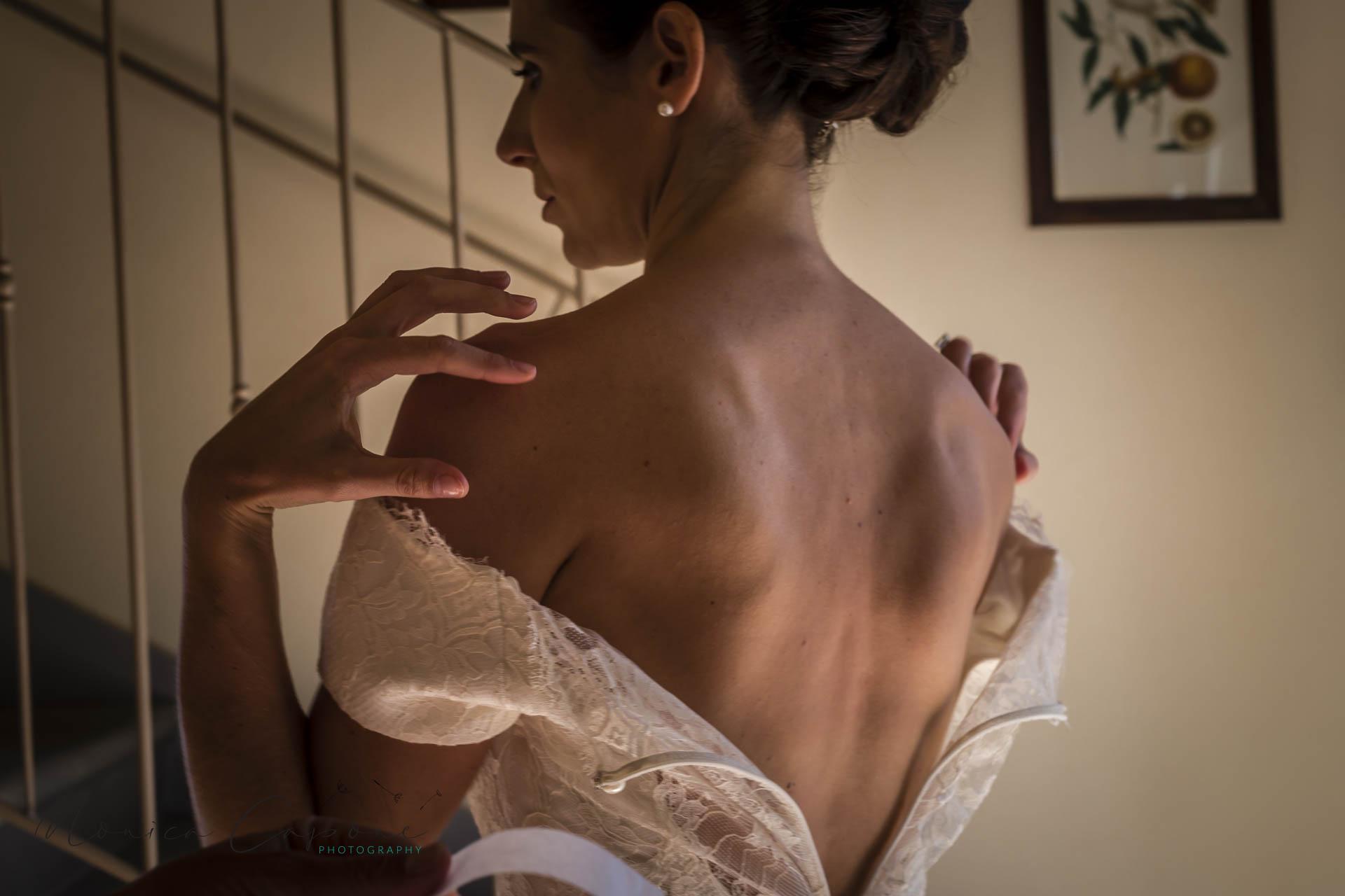 florence-fotografo-matrimonio