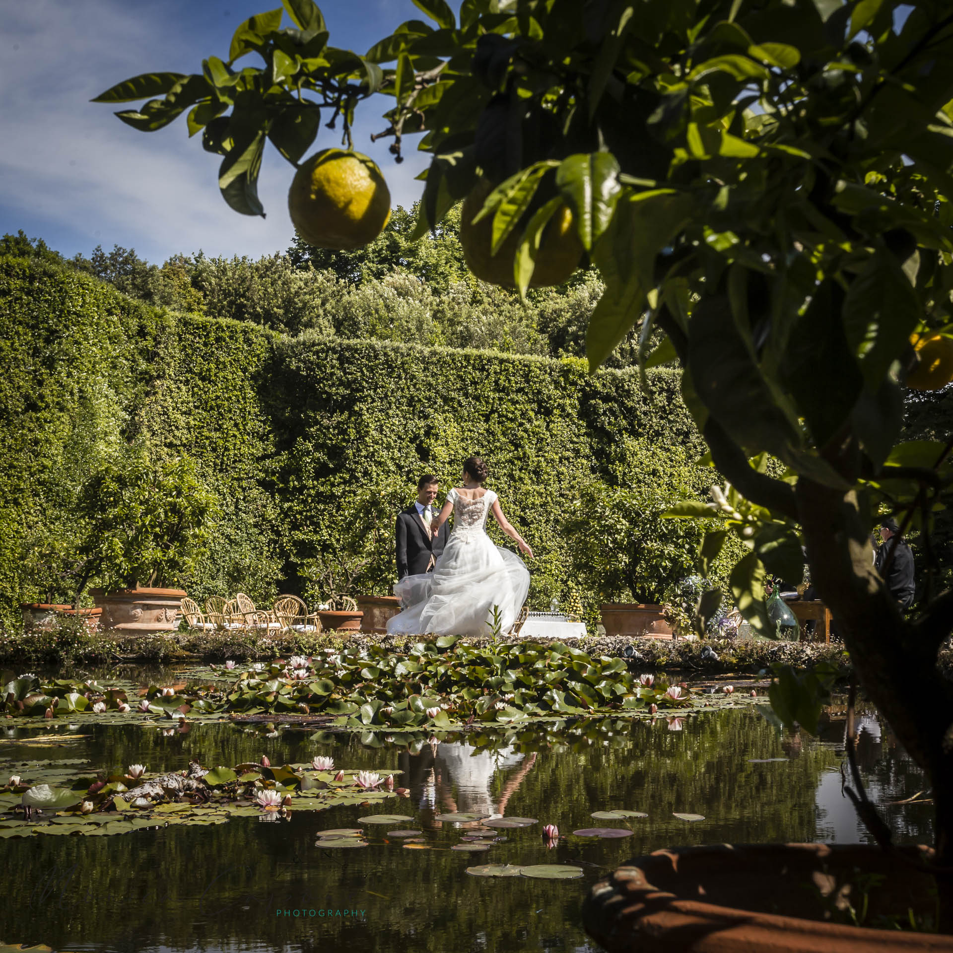 fotografi-matrimoni-grabau