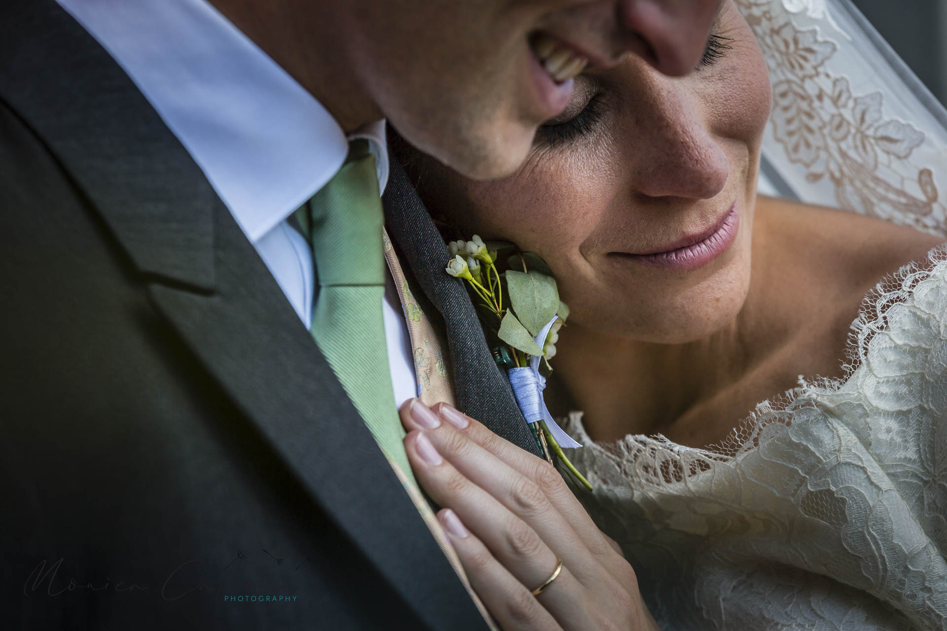 fotografi-matrimoni-siena
