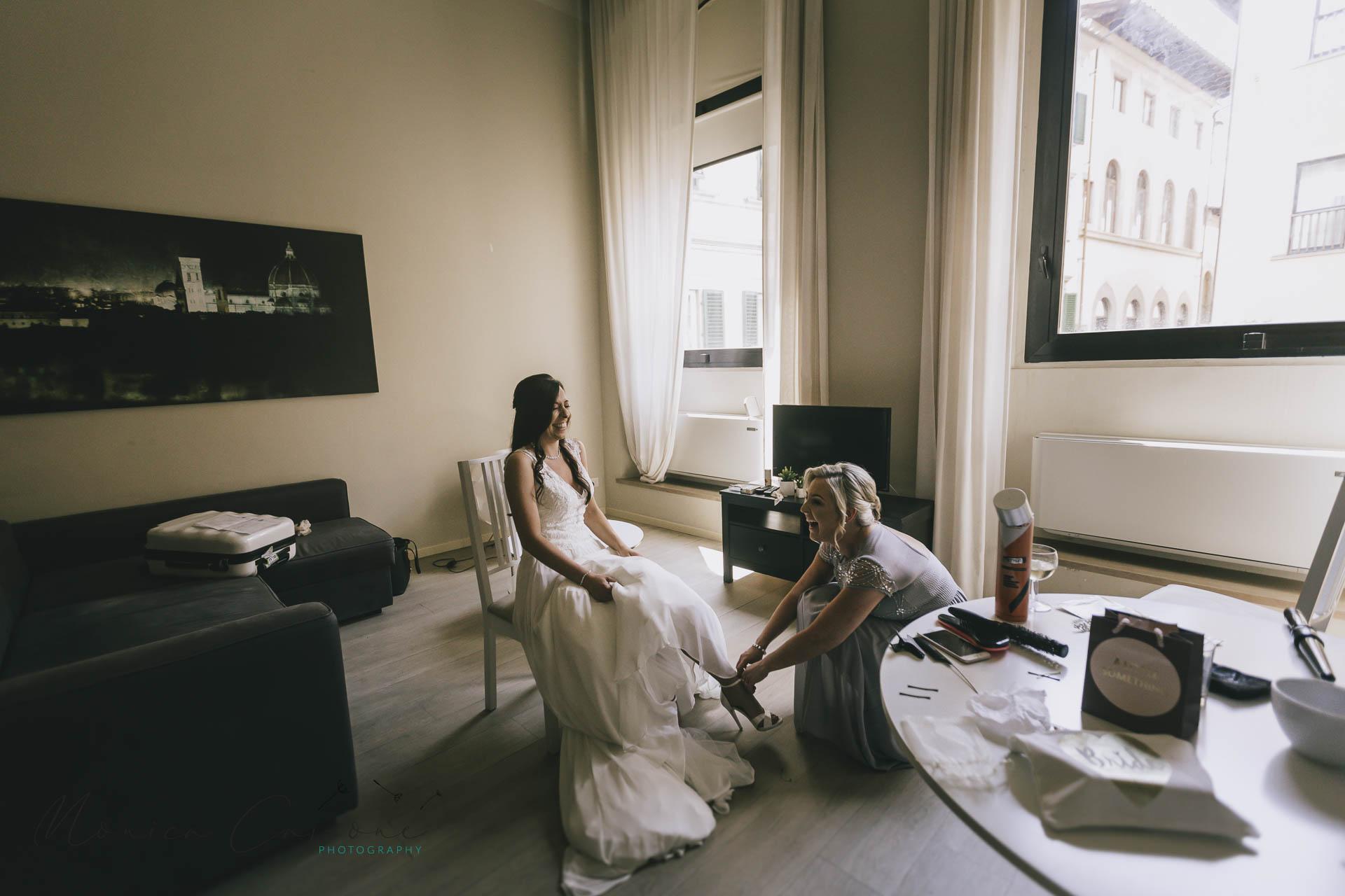 fotografo-matrimonio-in-italia