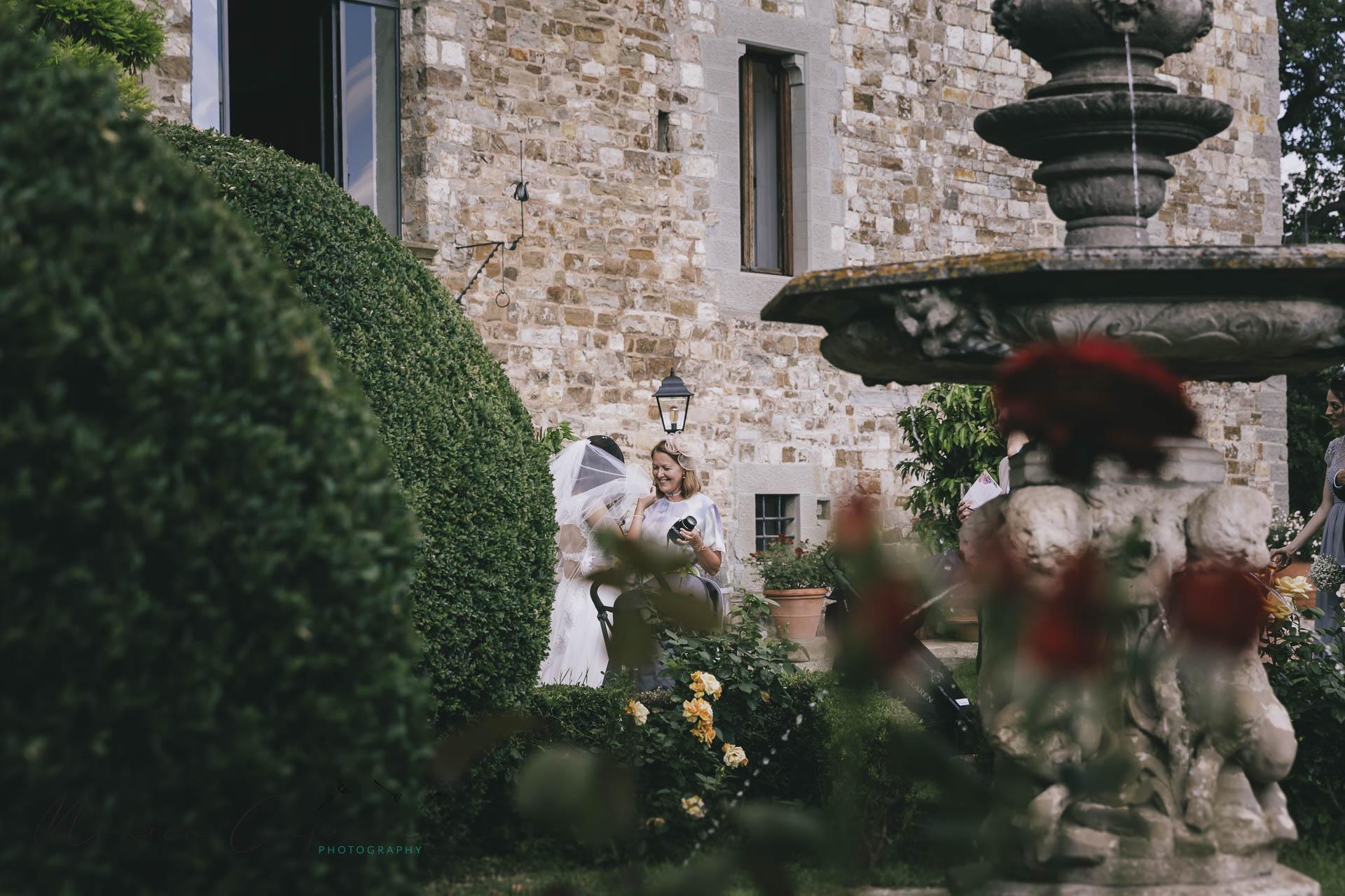 fotografo-matrimonio-in-siena-tuscany