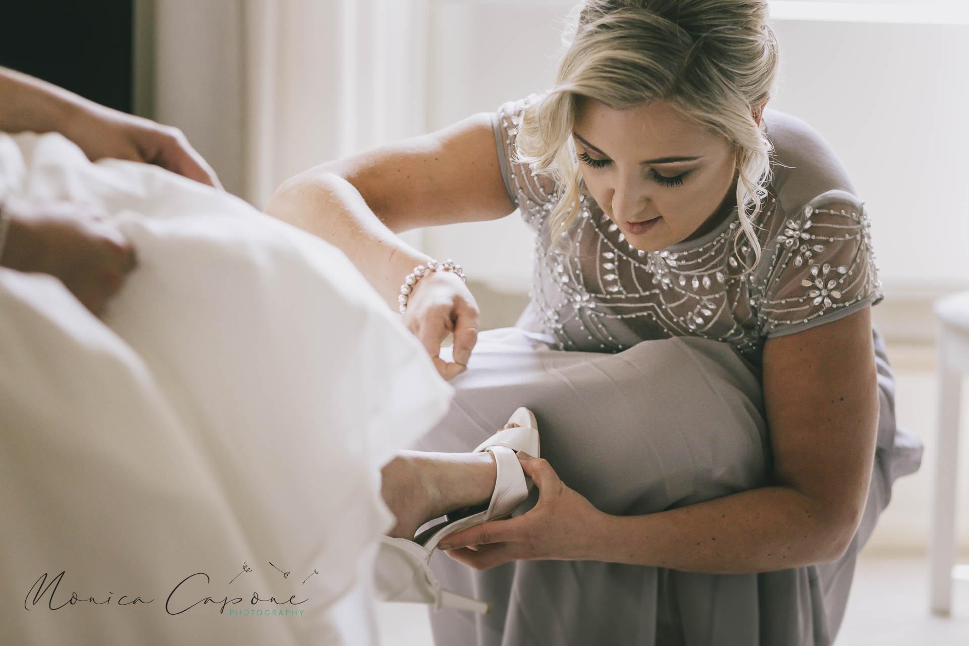 fotografo-matrimonio-in-toscana