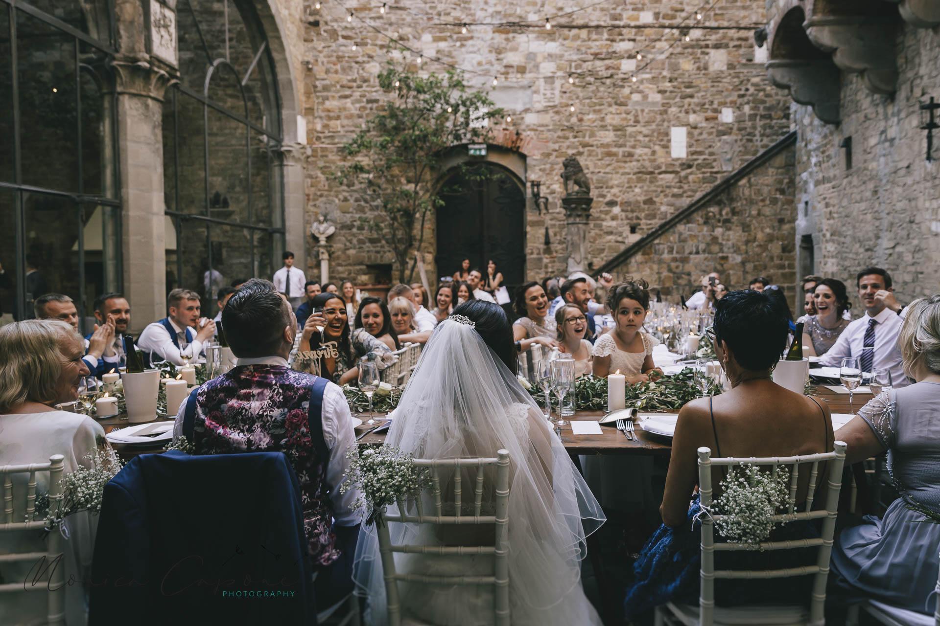 fotografo-matrimonio-prato