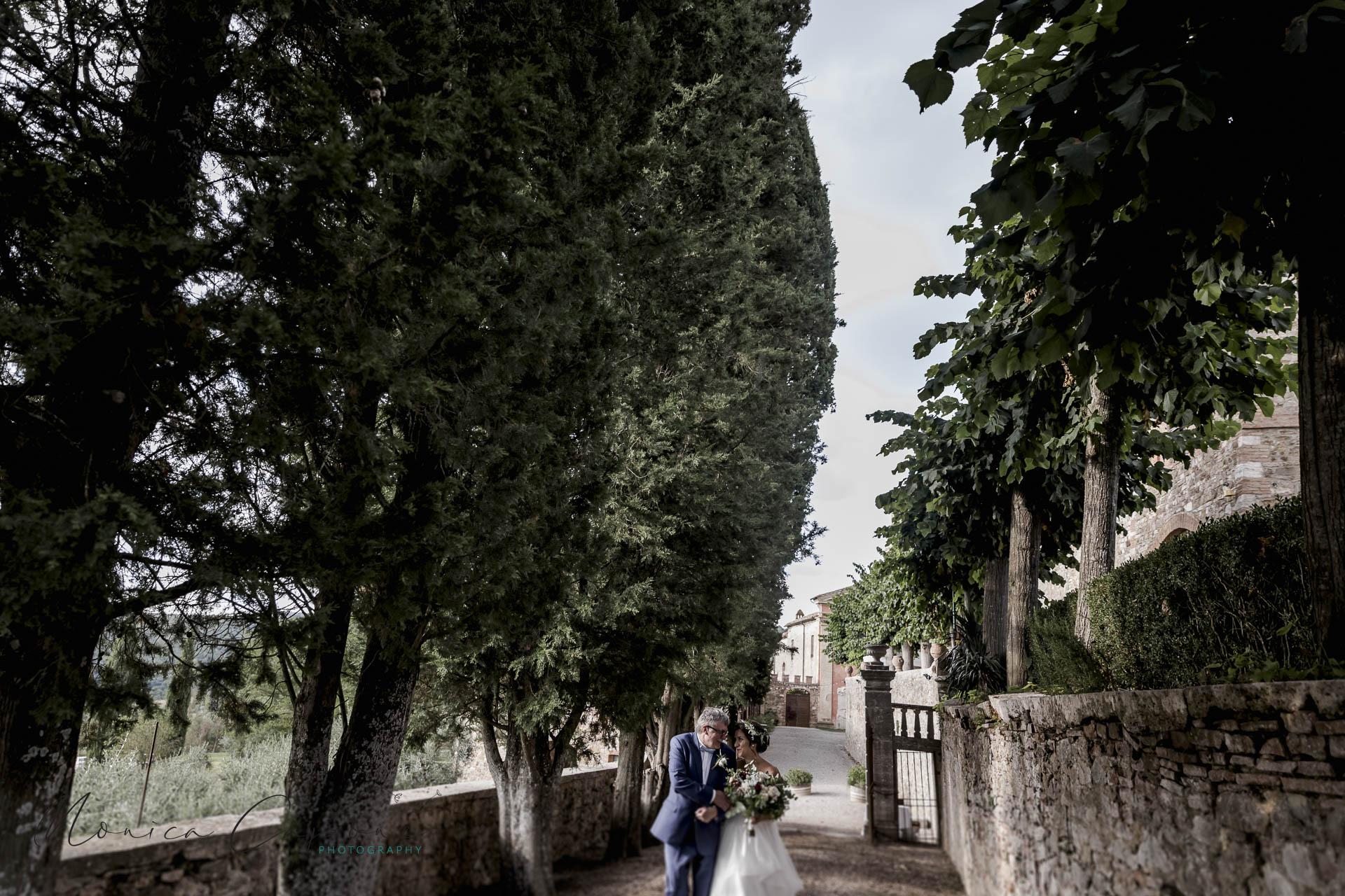 fotografo-per-matrimonio-livorno
