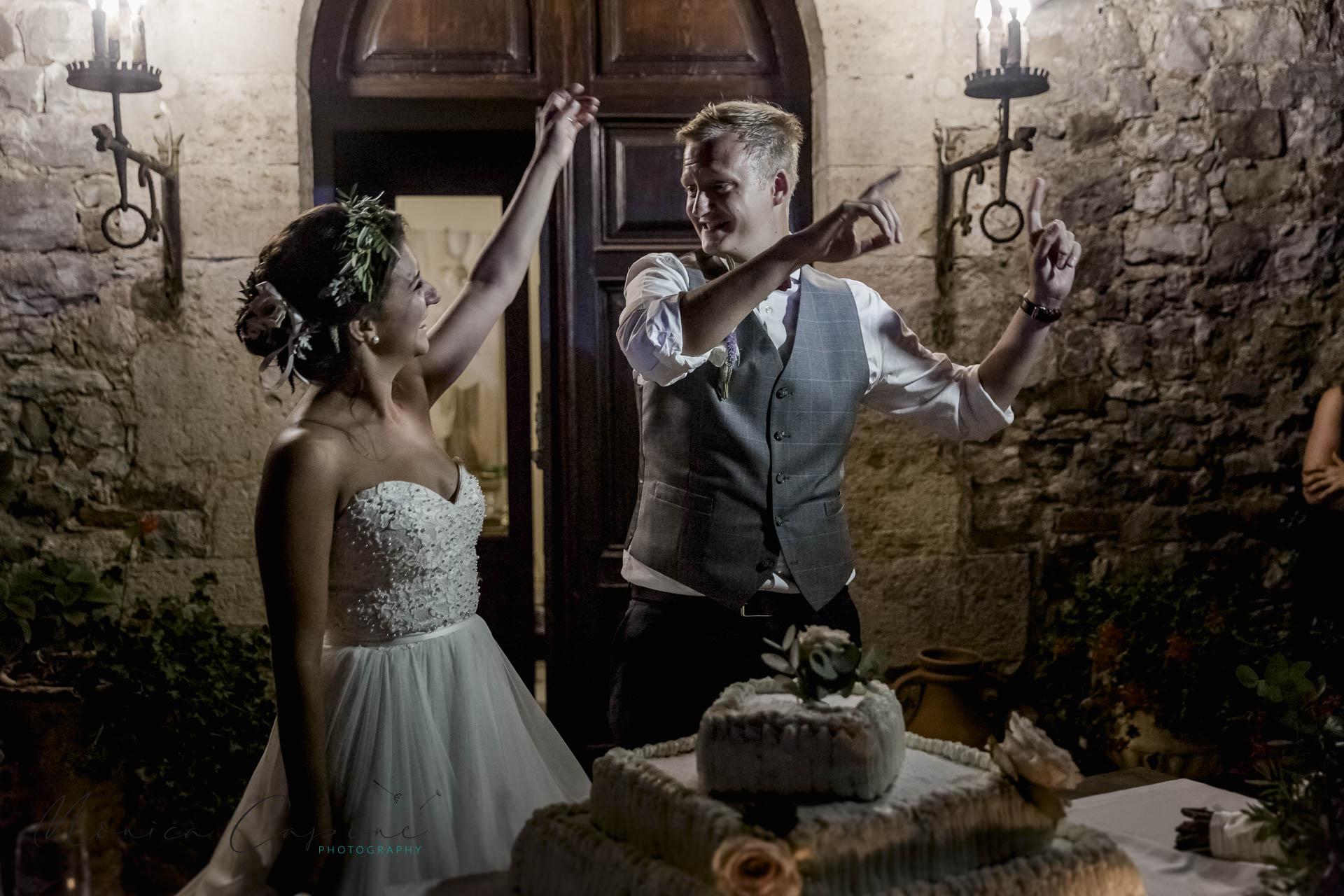 fotografo-per-matrimonio-massa