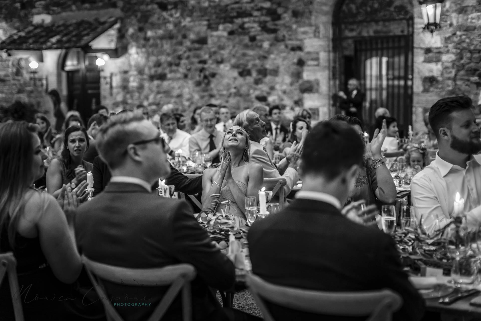 fotografo-per-matrimonio-pistoia