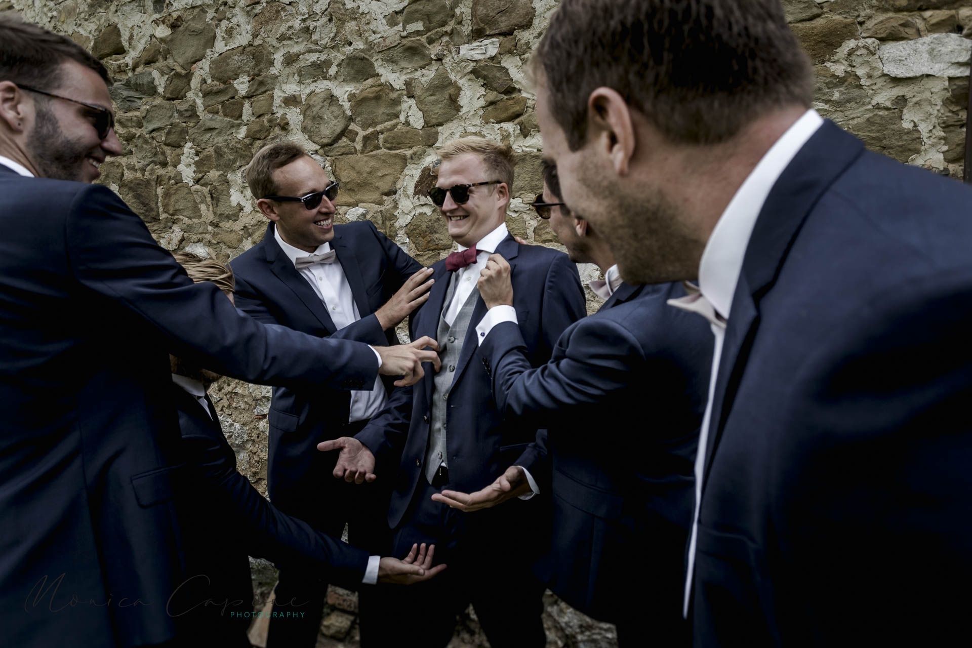 fotografo-per-matrimonio-reportage