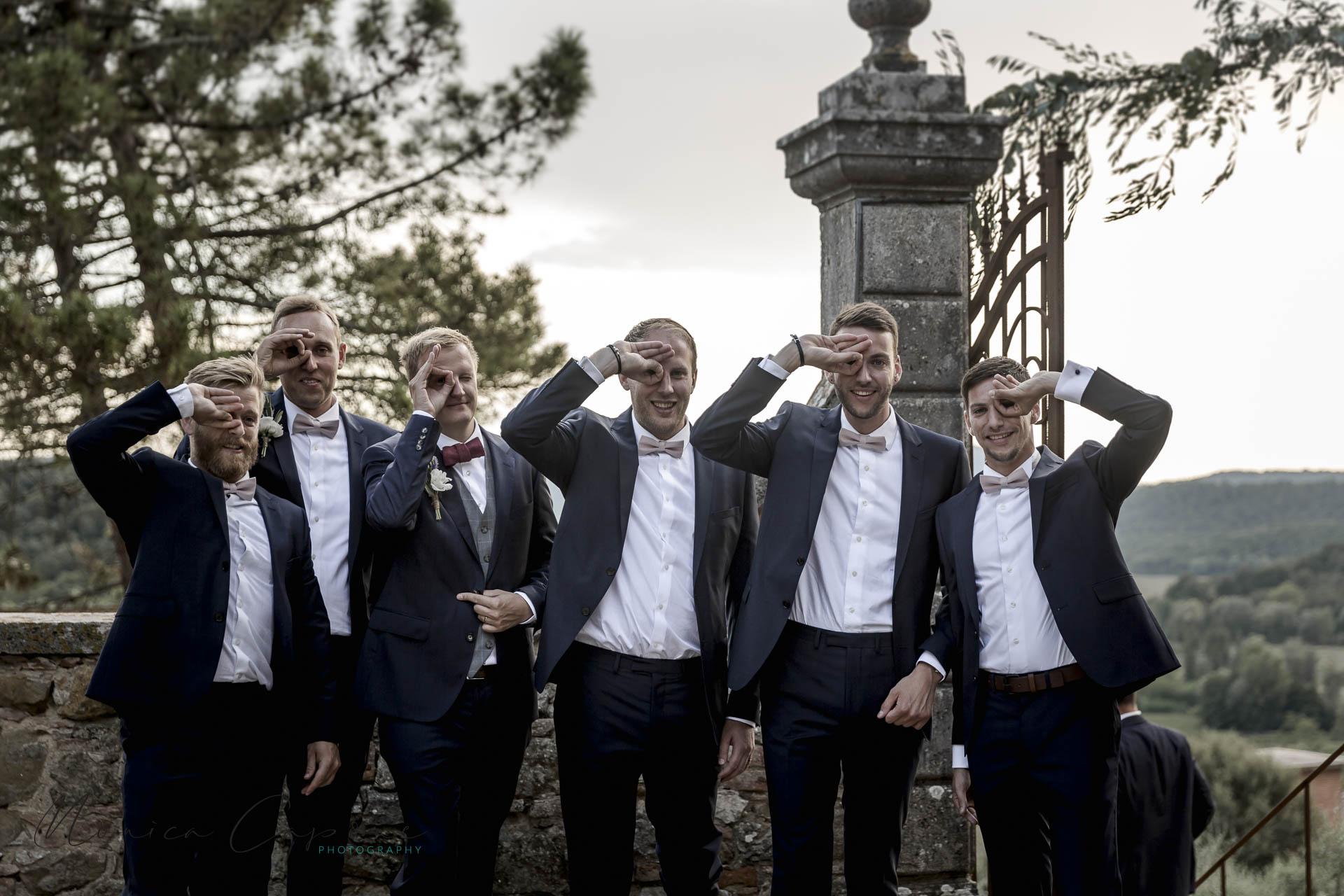 fotografo-per-matrimonio-roma